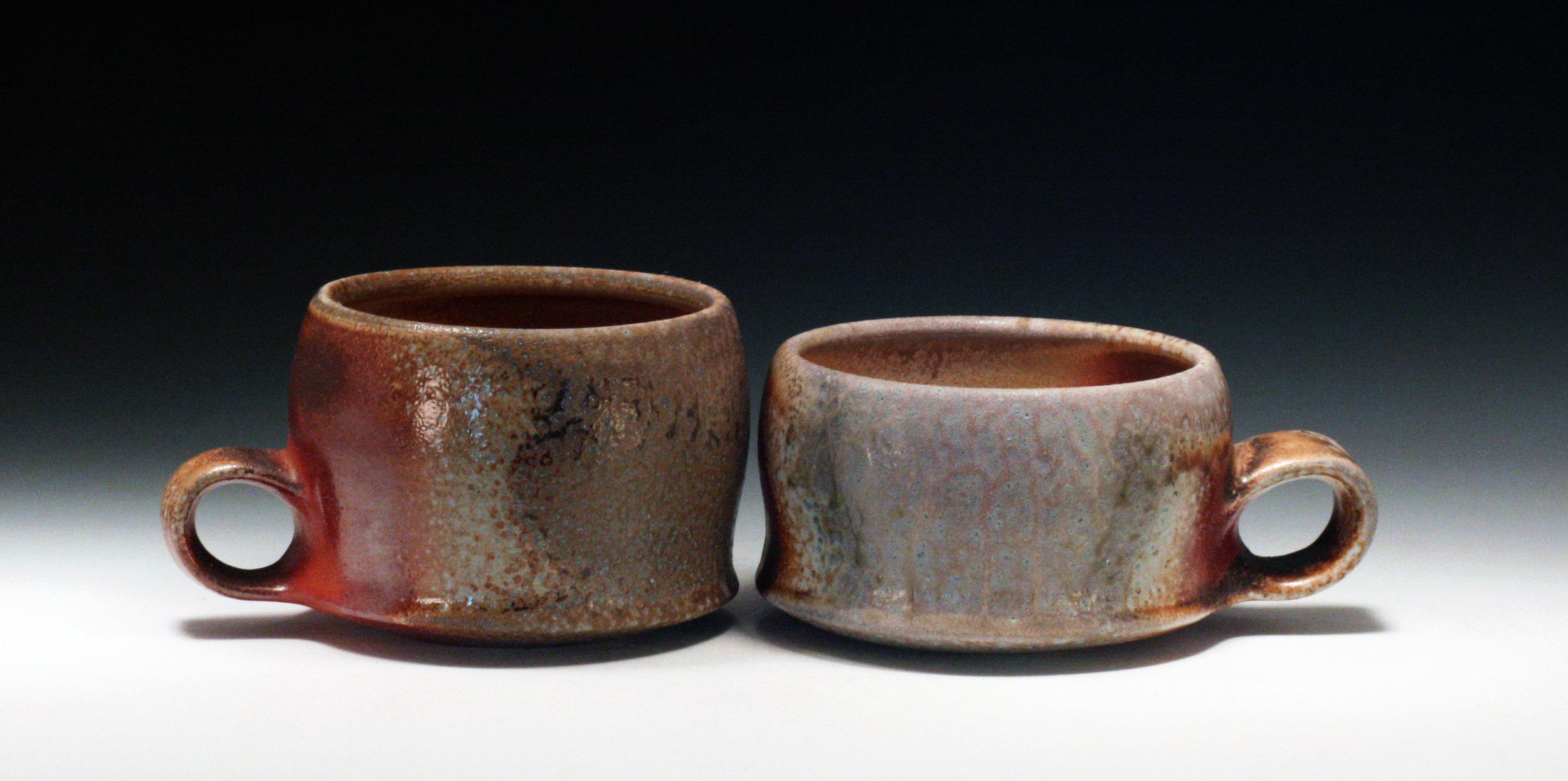 Mug 1 & 2a.jpg