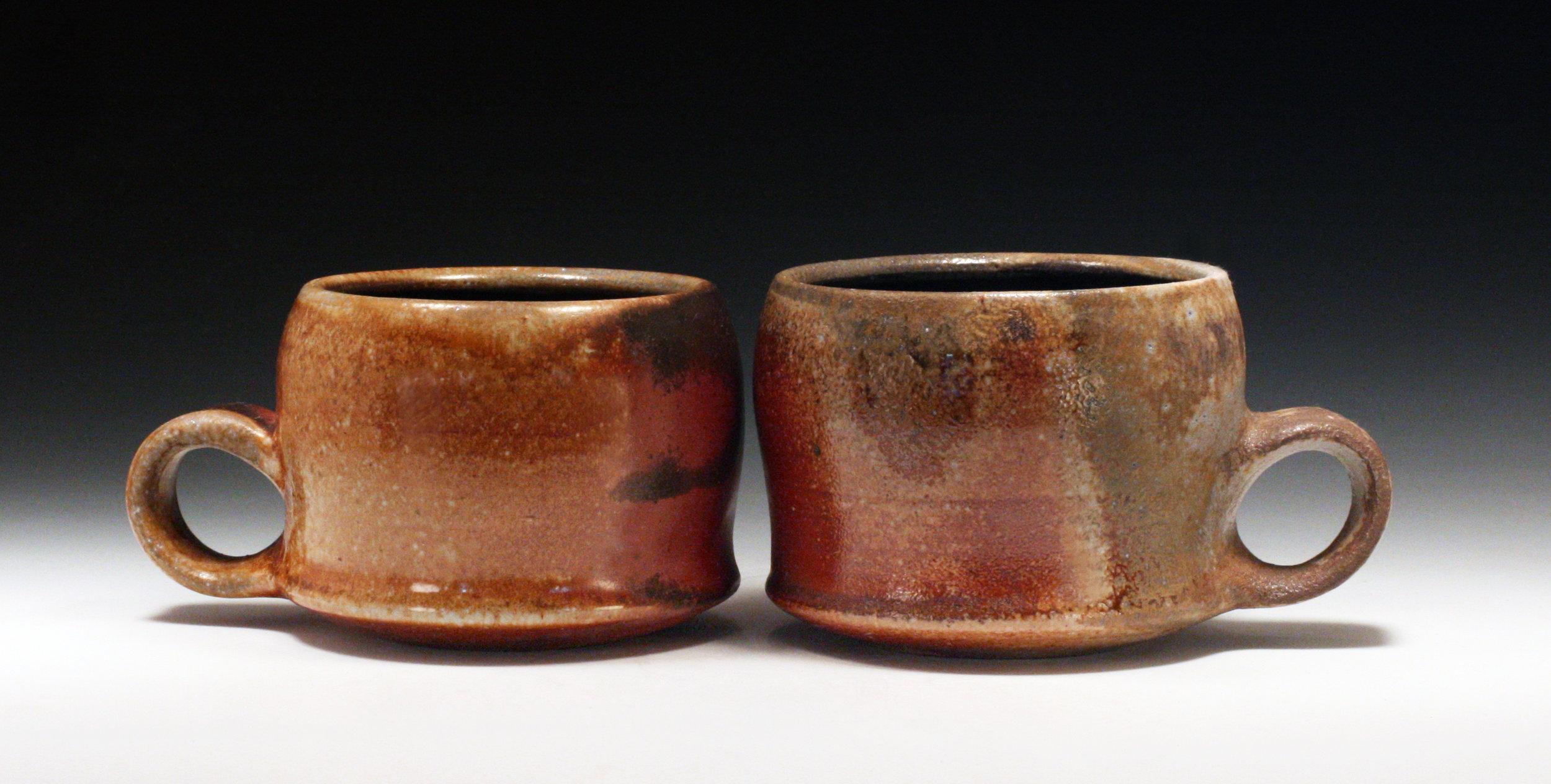 Mug 5 & 6a.jpg