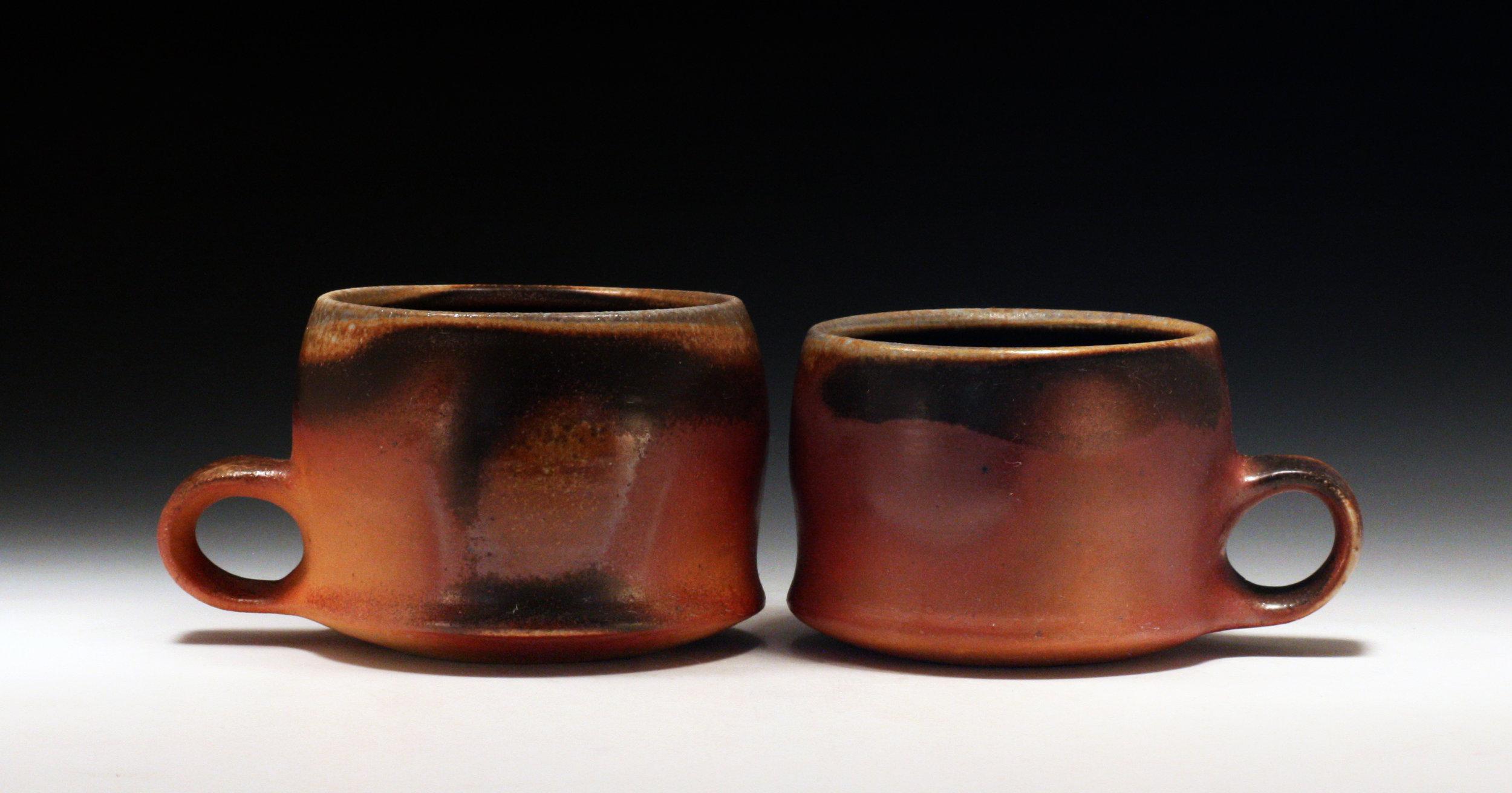 Mug 3 & 4a.jpg