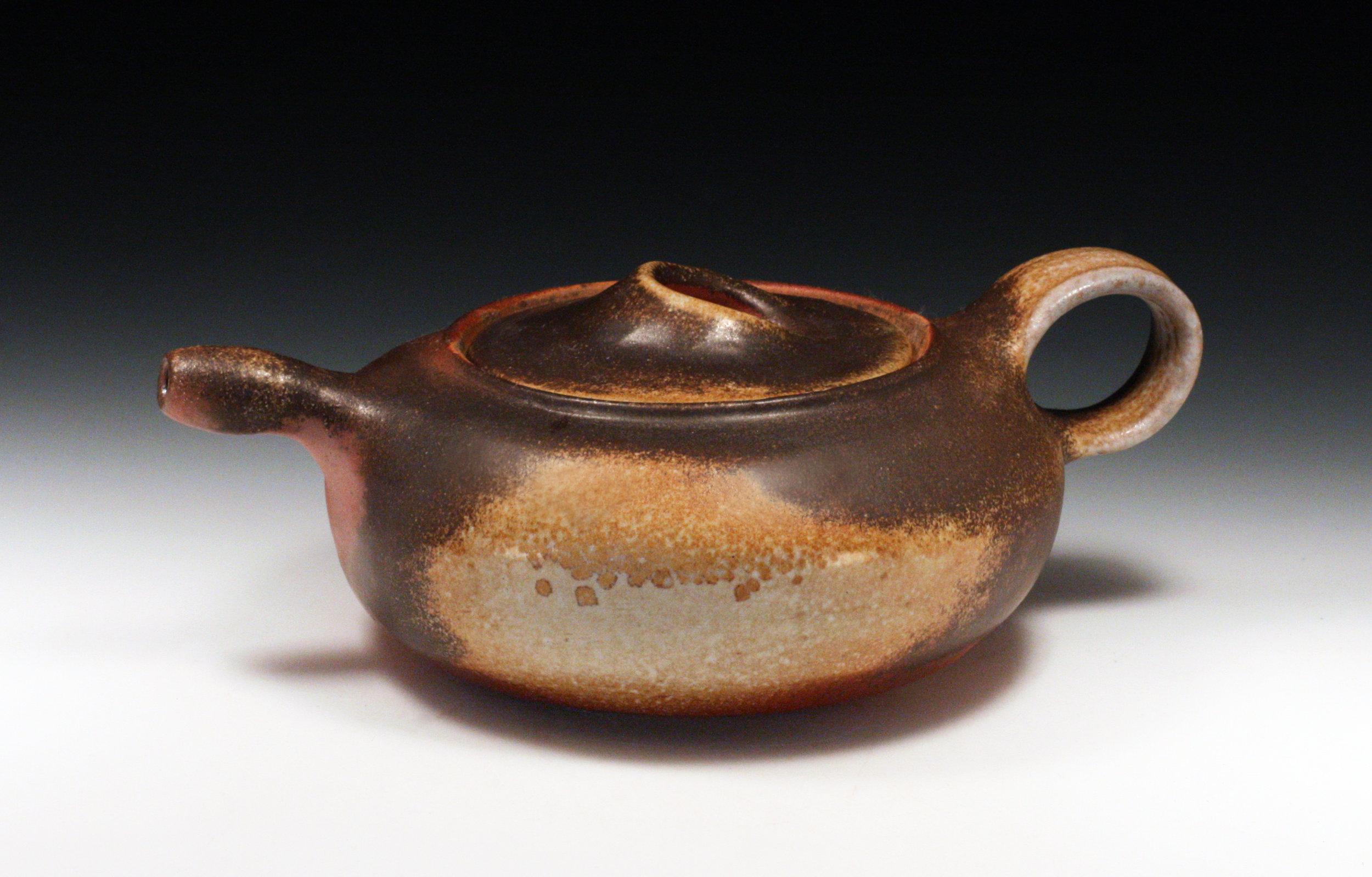 Teapot 2a.jpg