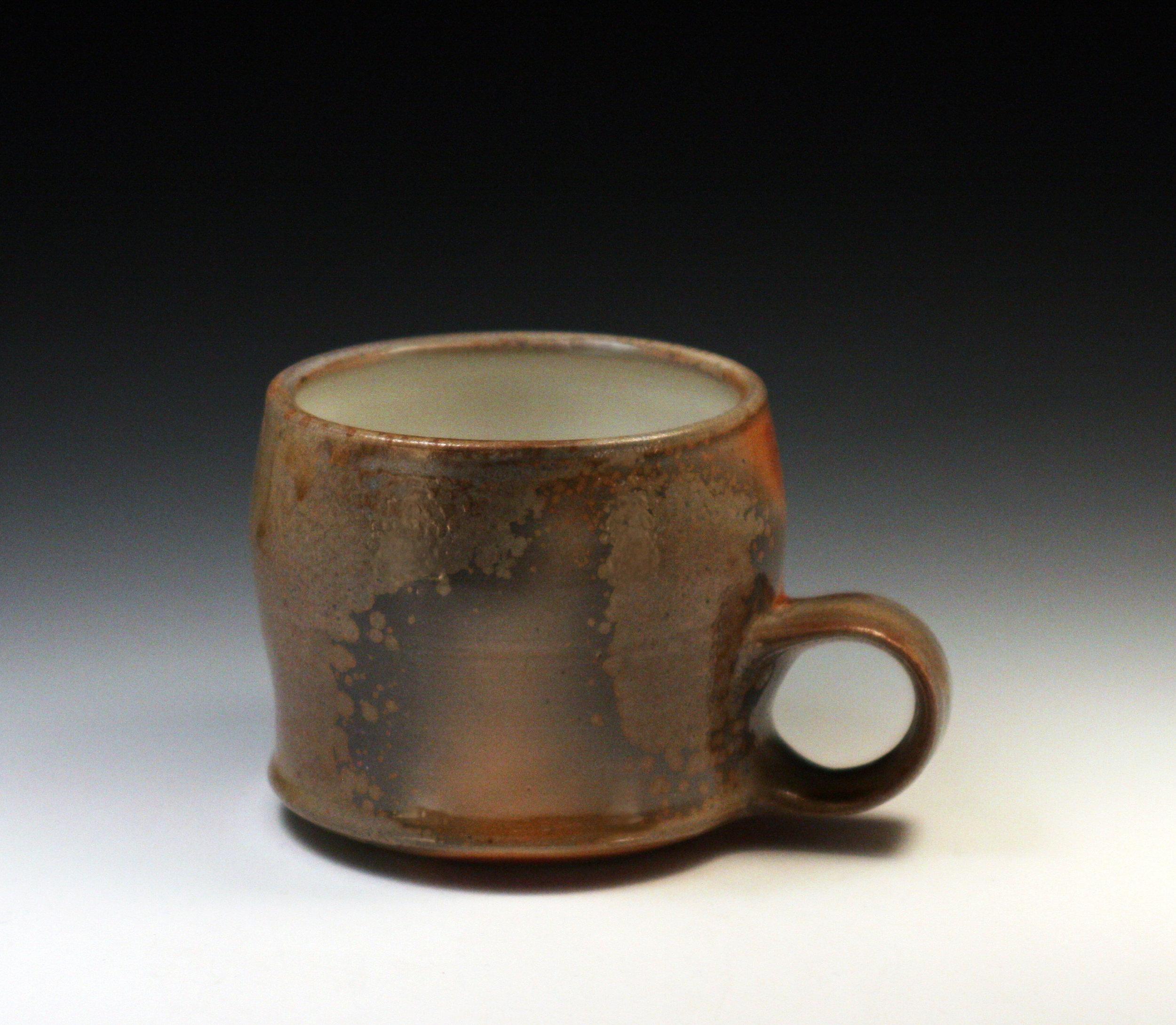 Mug 2a.jpg
