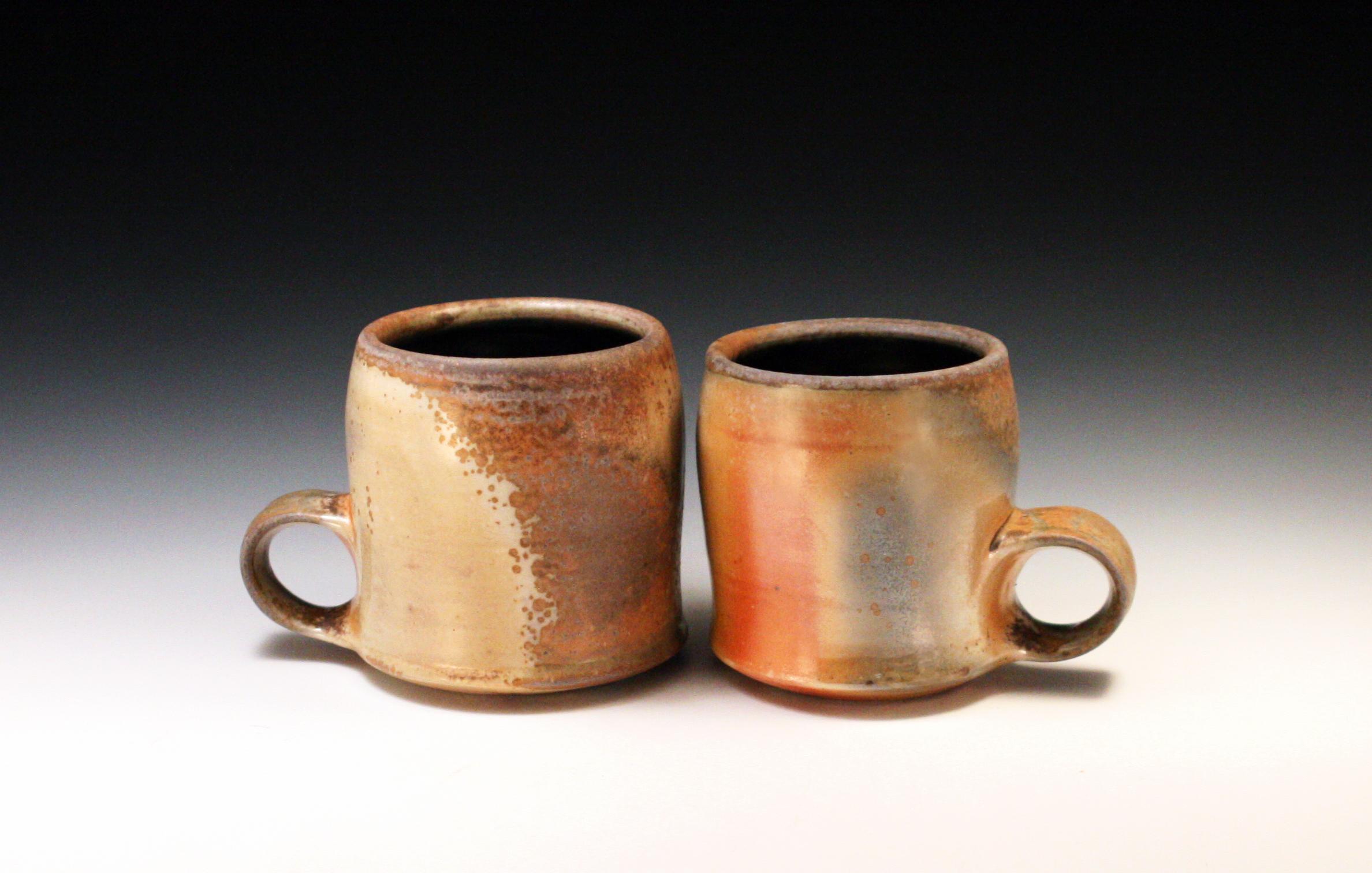 Mug pair 2a.jpg