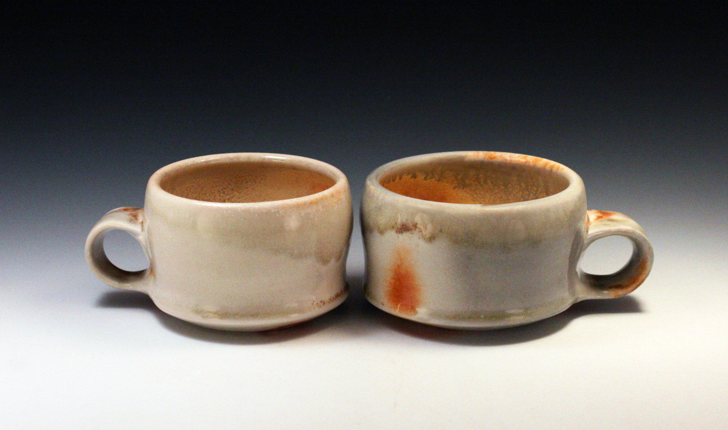 Mug pair 1a.jpg