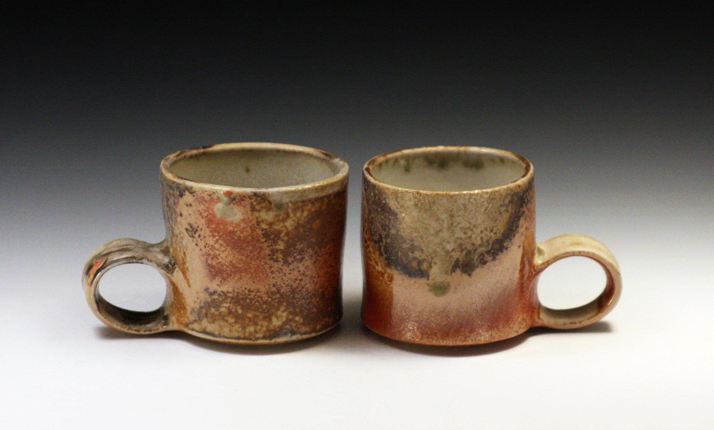 Mug pair 5a.jpg
