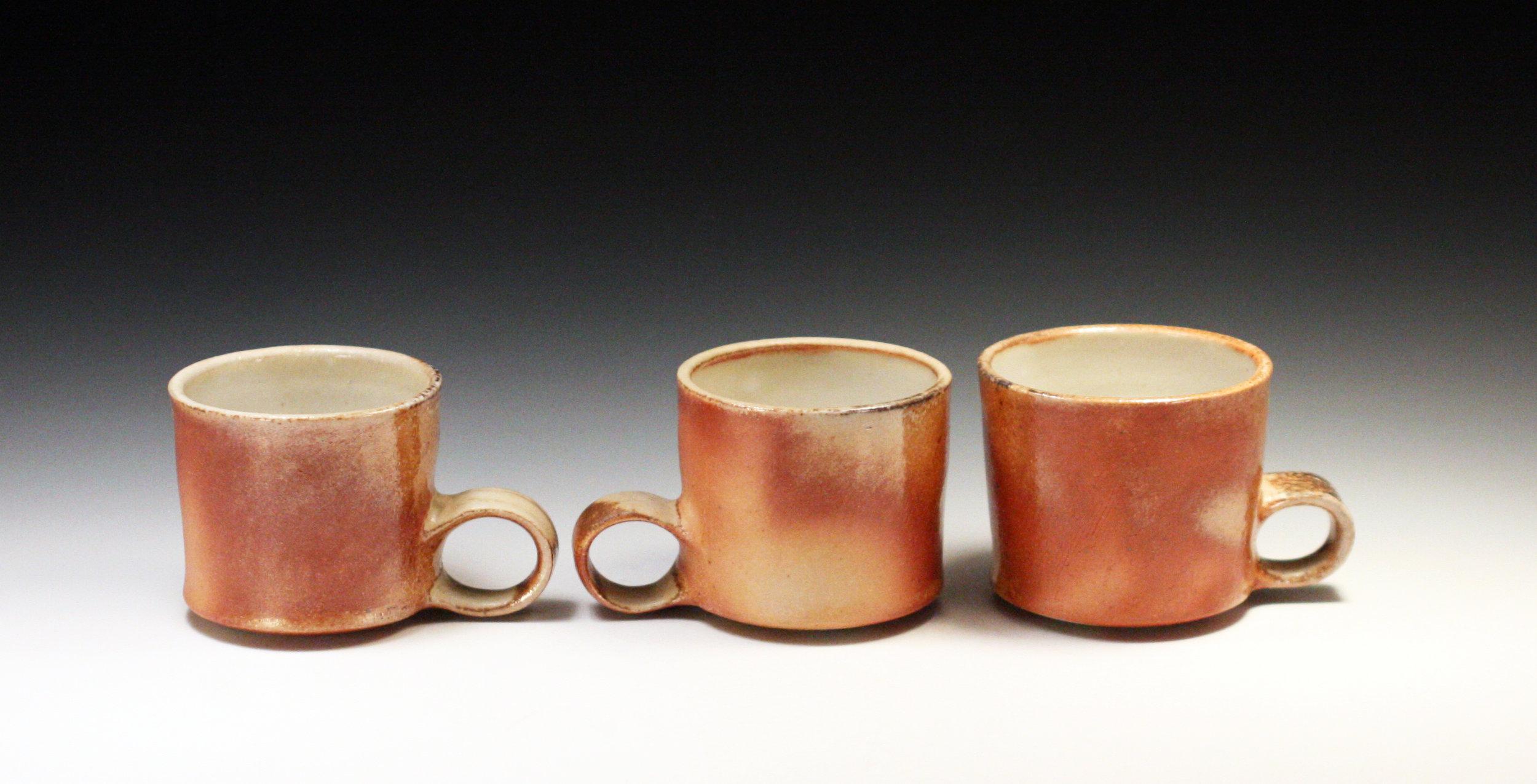 Mug trio 1a.jpg