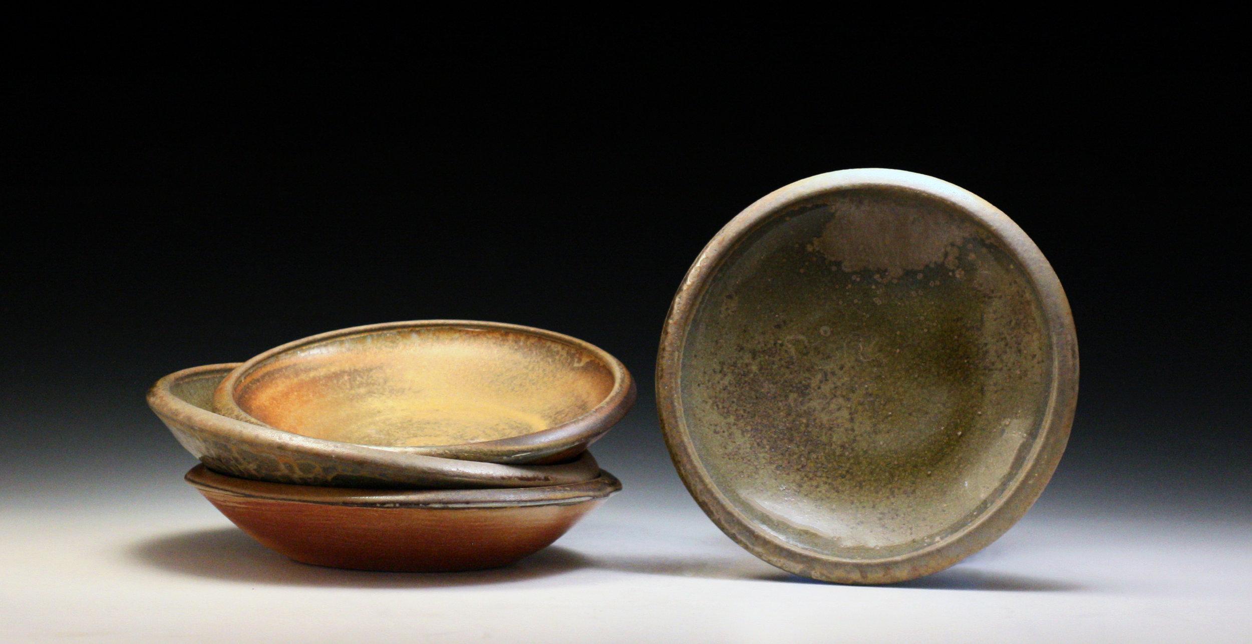 Bowls 1j.jpg