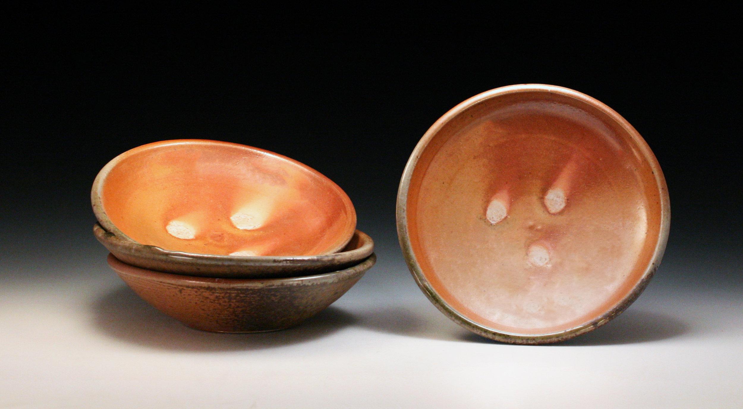 Bowls 2b.jpg