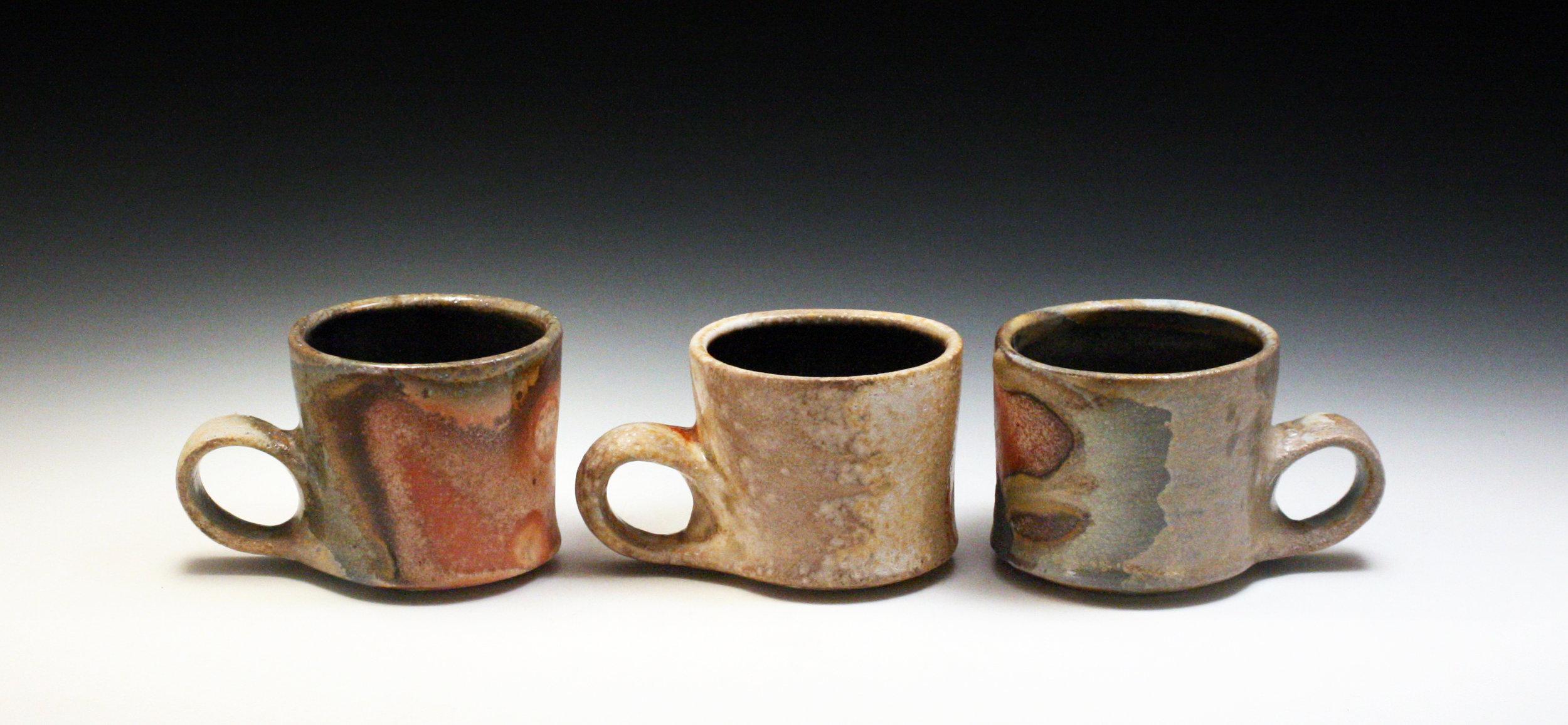 Mugs 4a.jpg