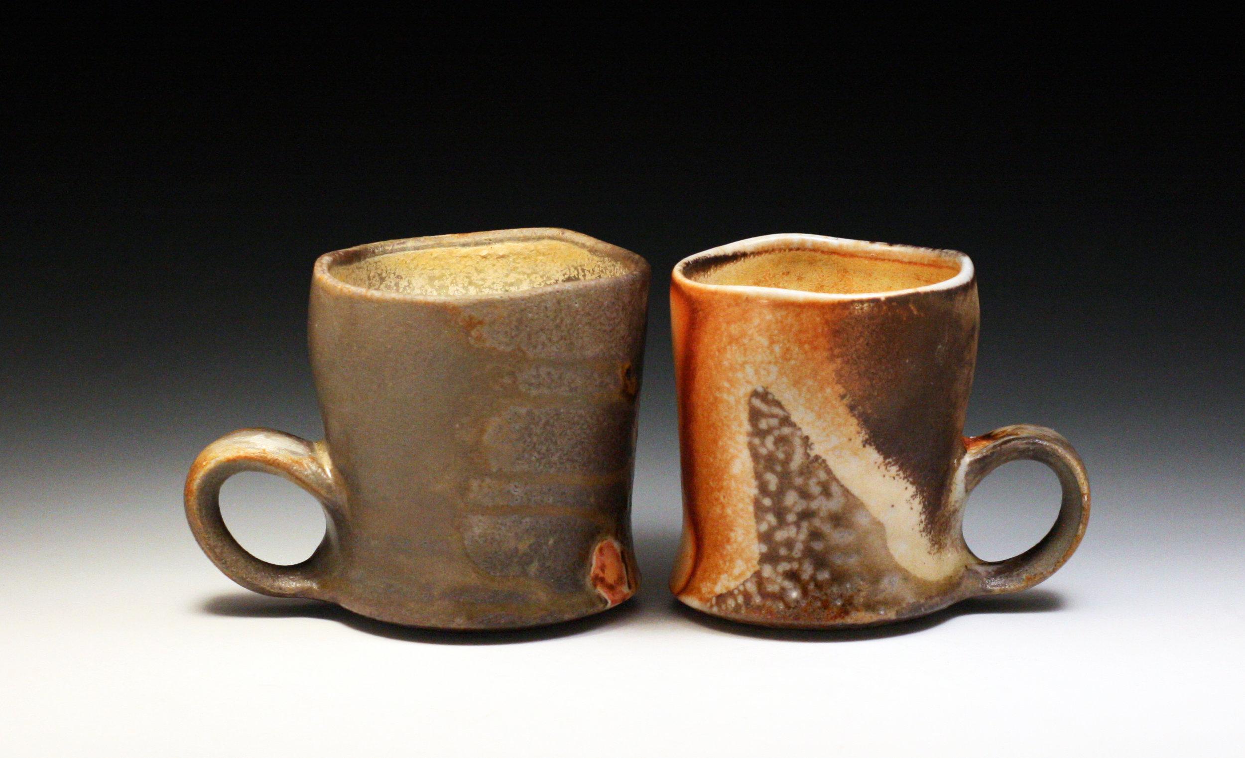 Mugs 1a.jpg