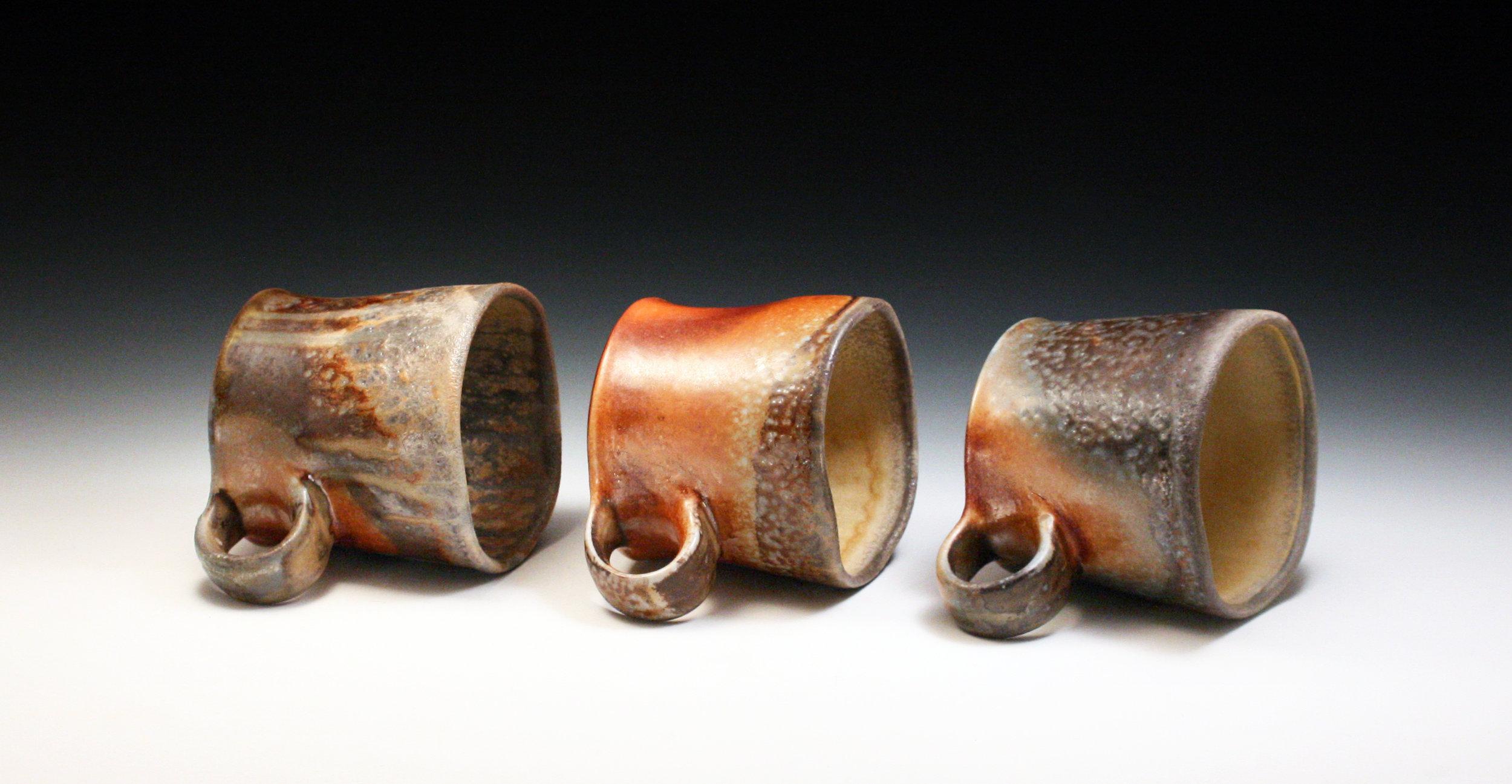 Mugs 5c.jpg