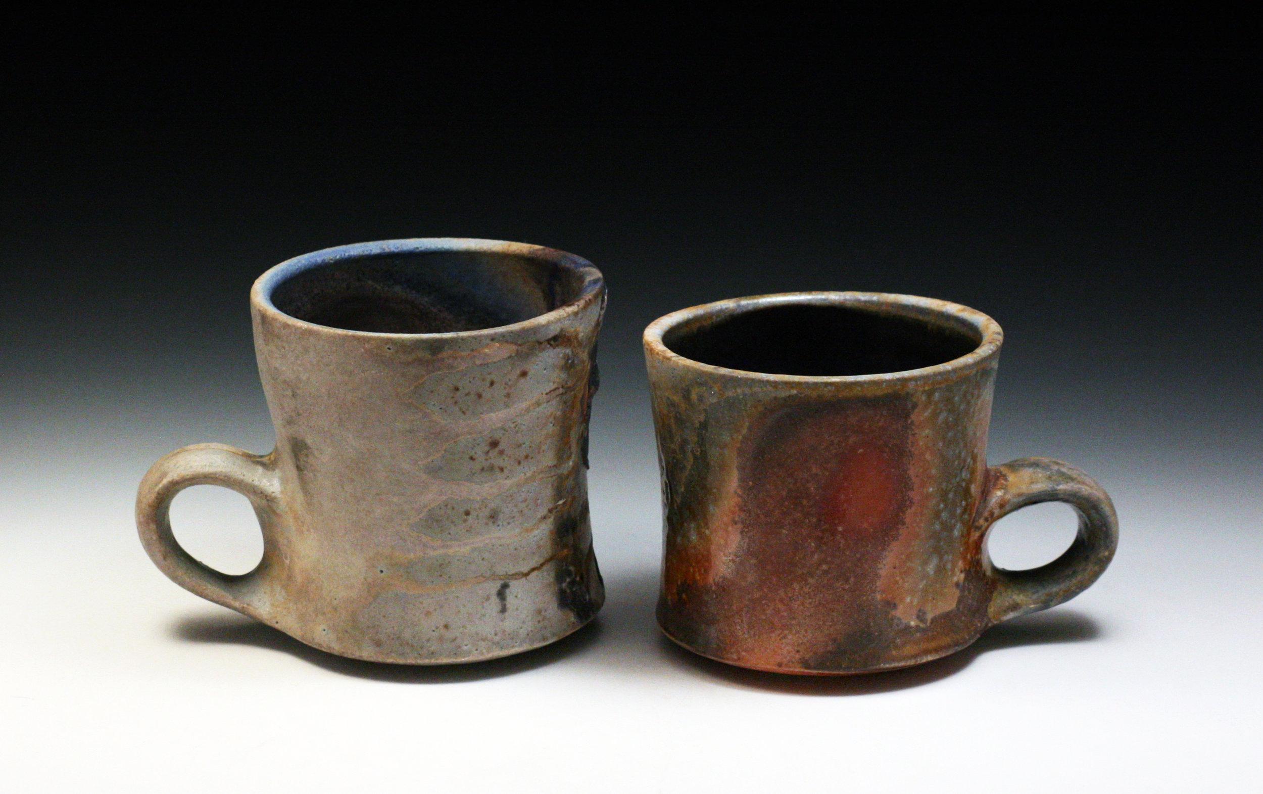 Mugs 6a.jpg