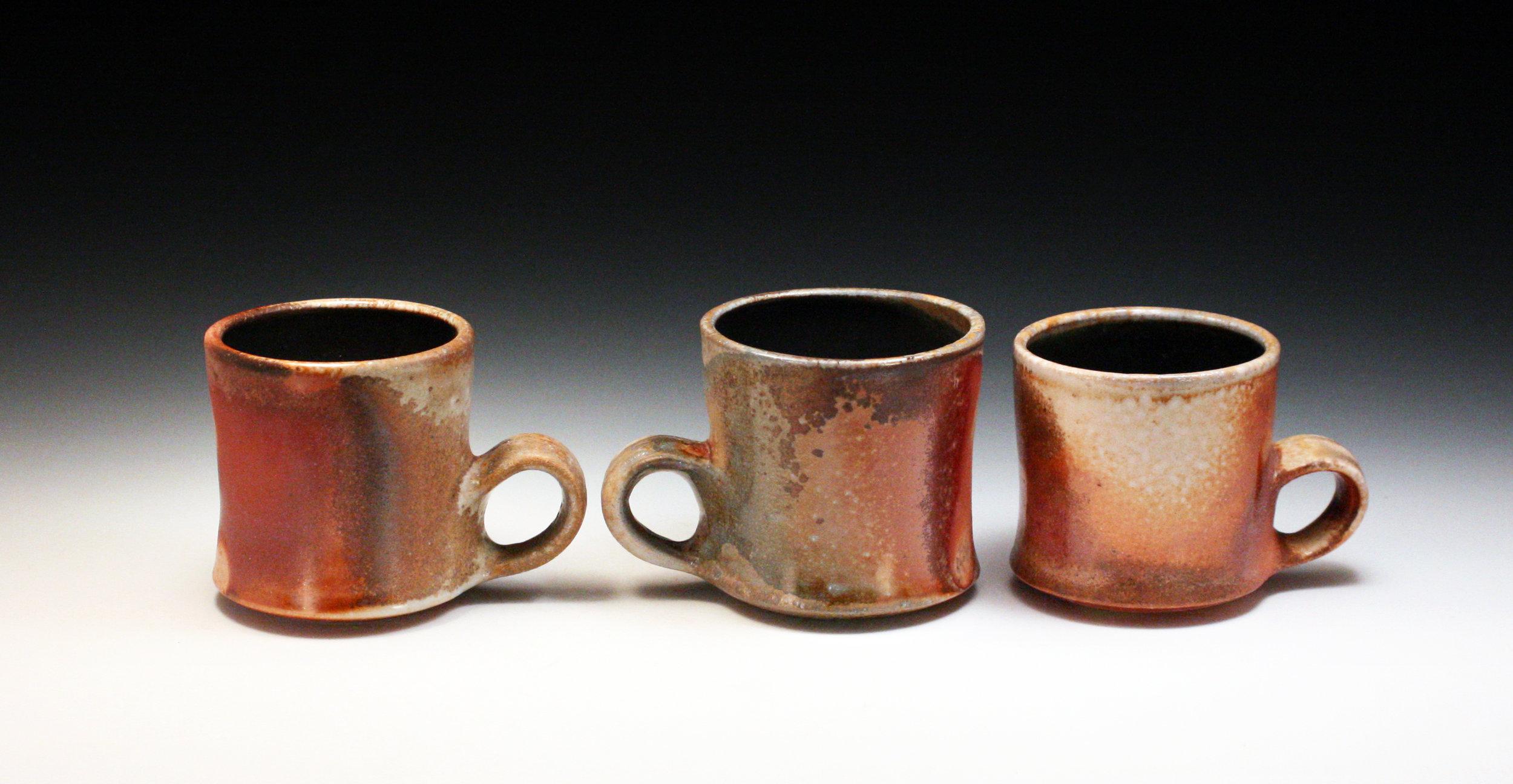 Mugs 7a.jpg