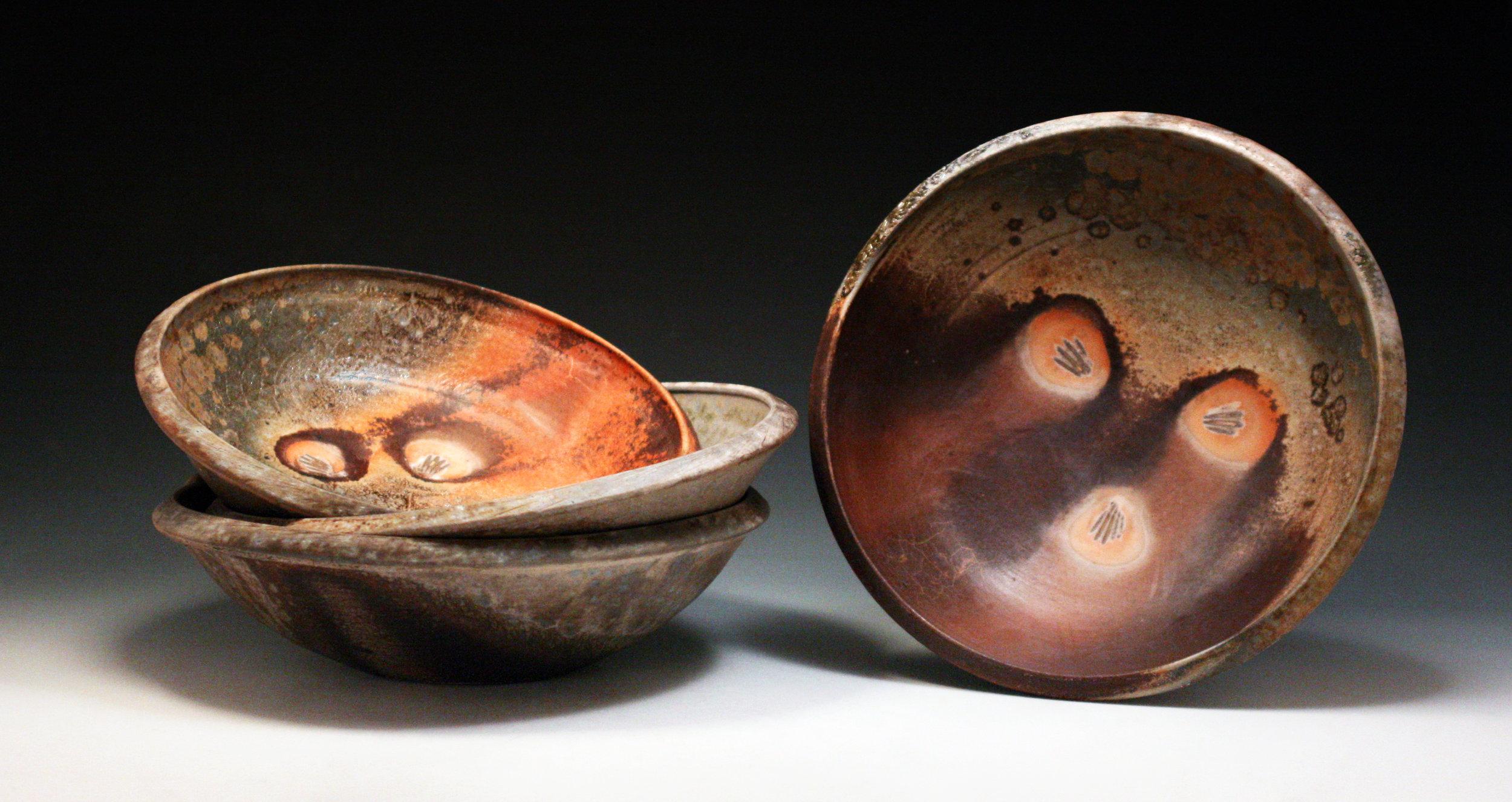 Bowls 2i.jpg