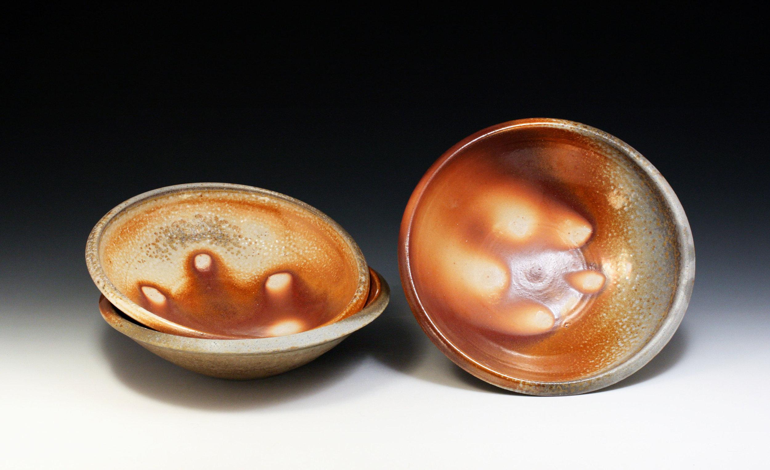 Bowls-1a-web.jpg