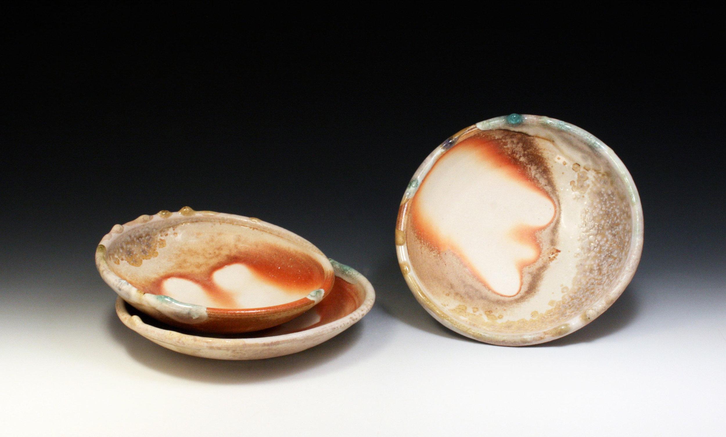Bowls-3a-web.jpg