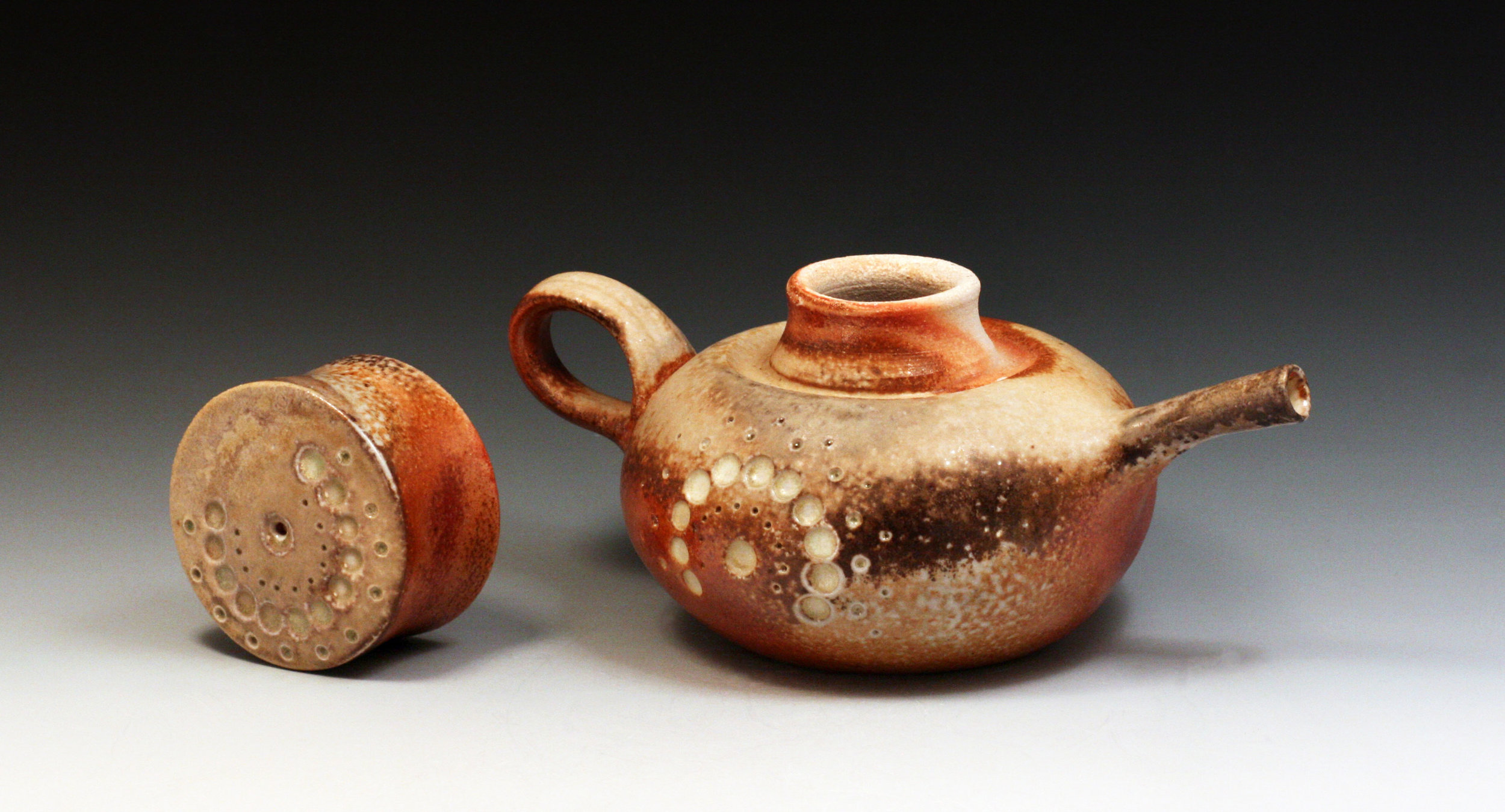 Teapot-2c-web.jpg
