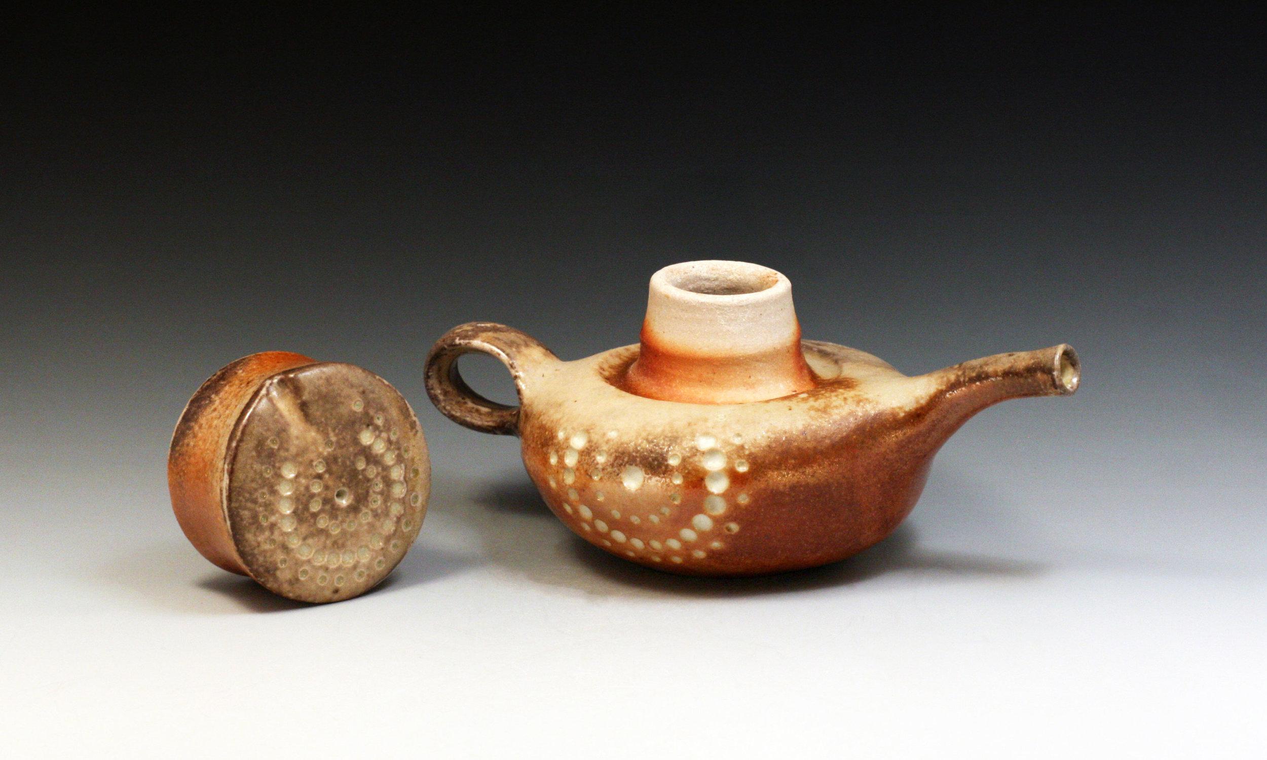 Teapot-4c-web.jpg