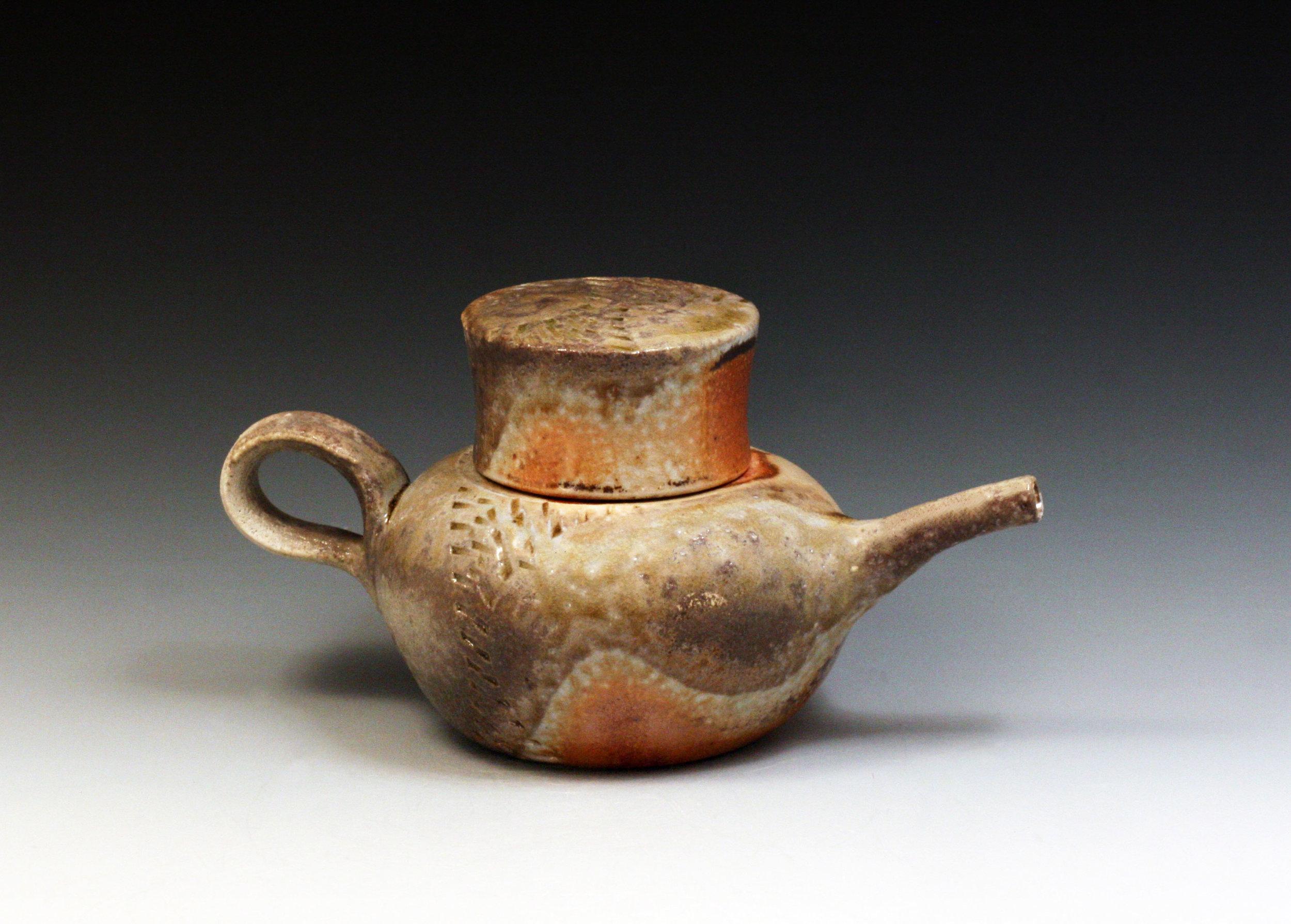 Teapot-6b-web.jpg