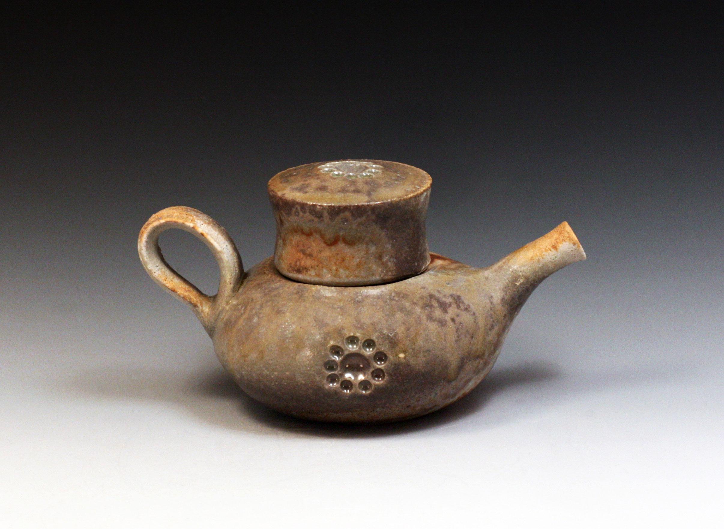 Teapot-5b-web.jpg