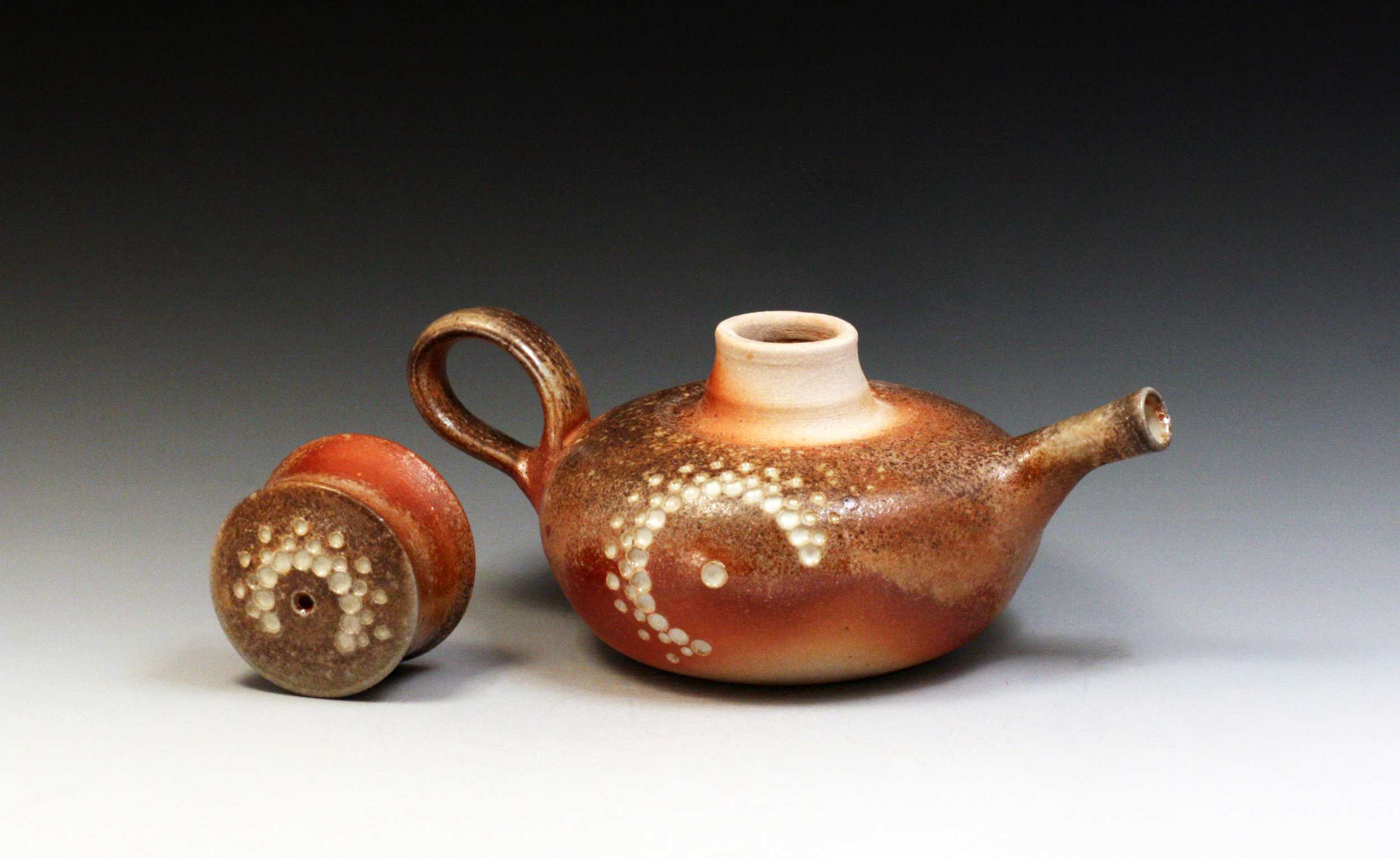 Teapot-7c-web.jpg