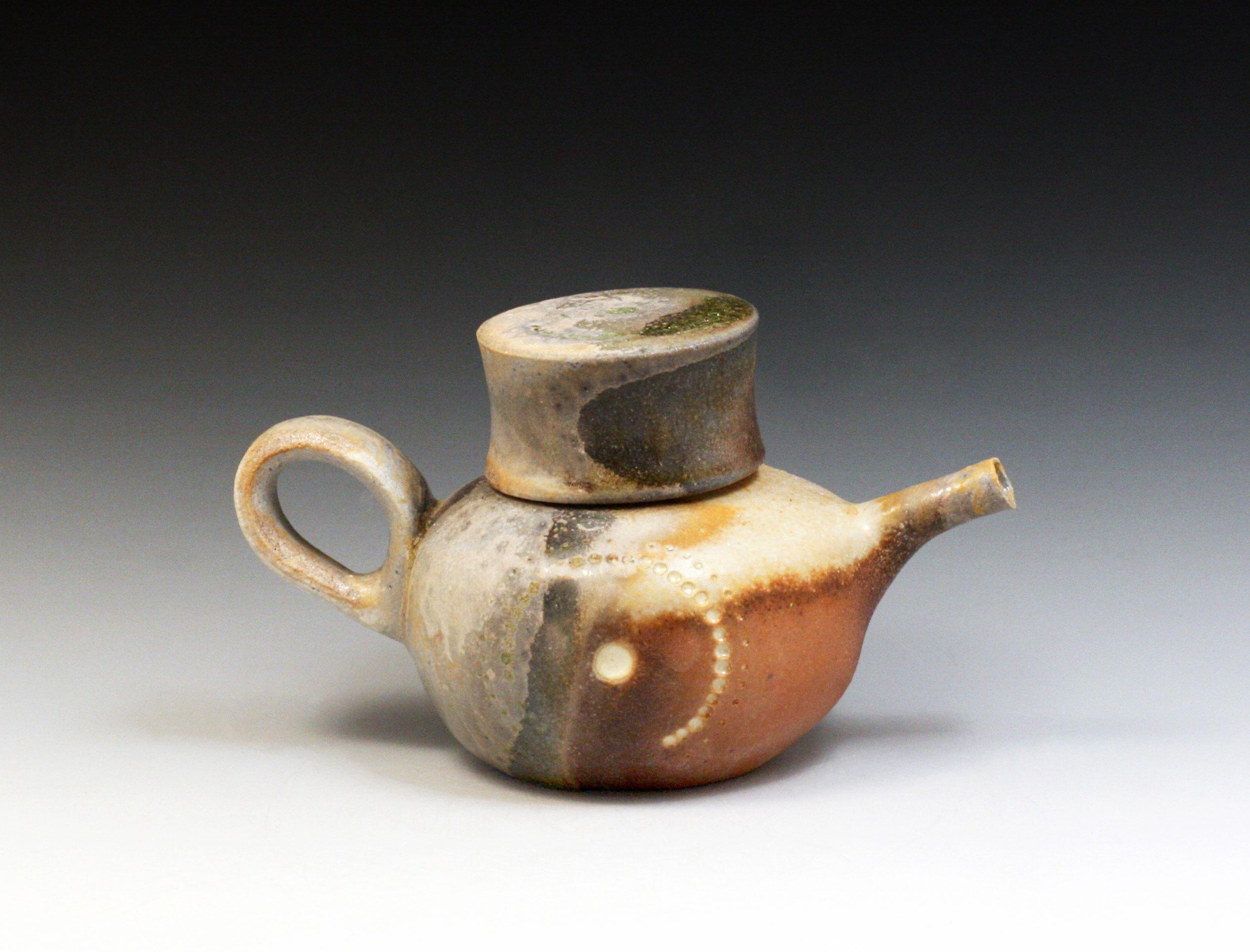 Teapot-8b-web.jpg