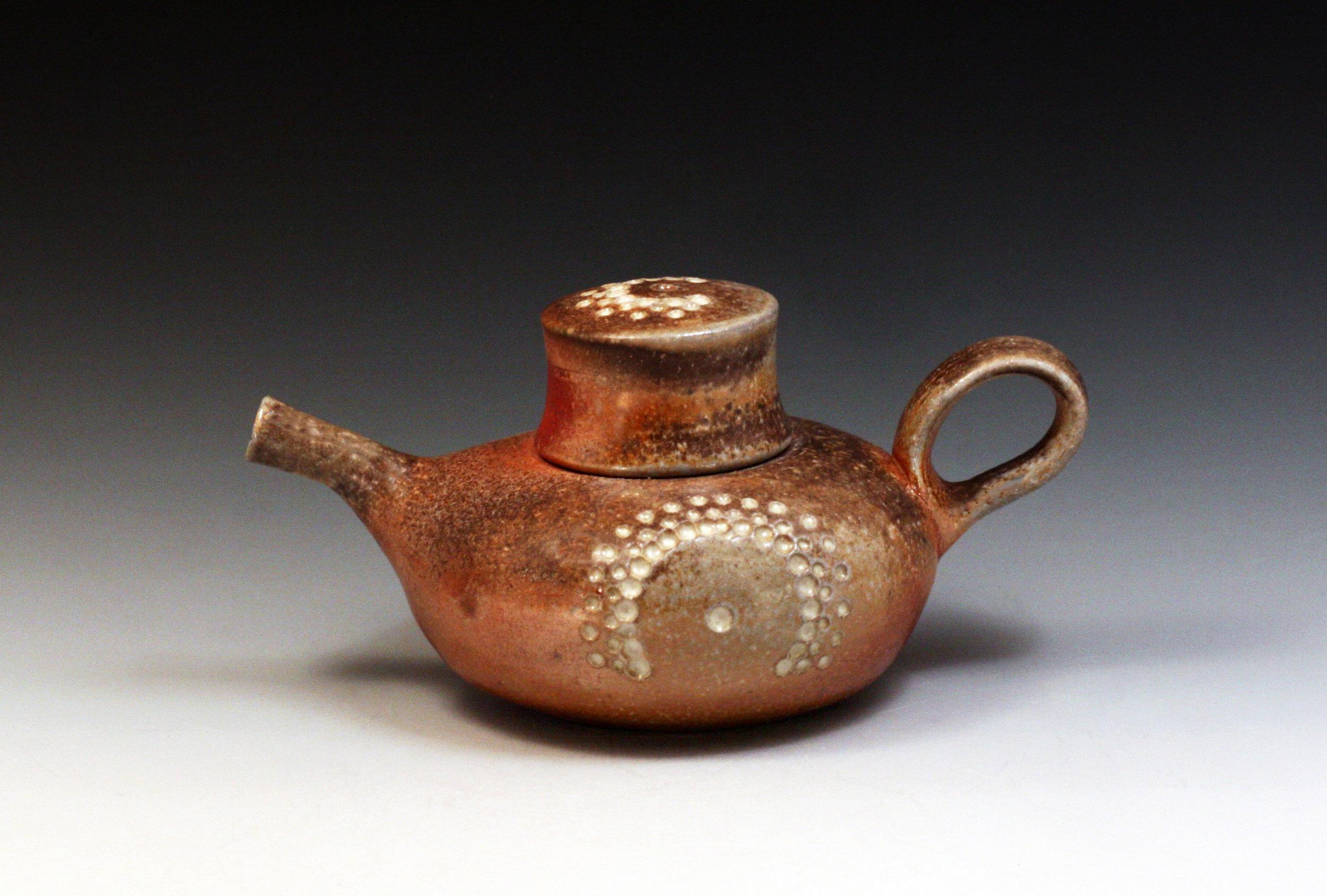 Teapot-7a-web.jpg