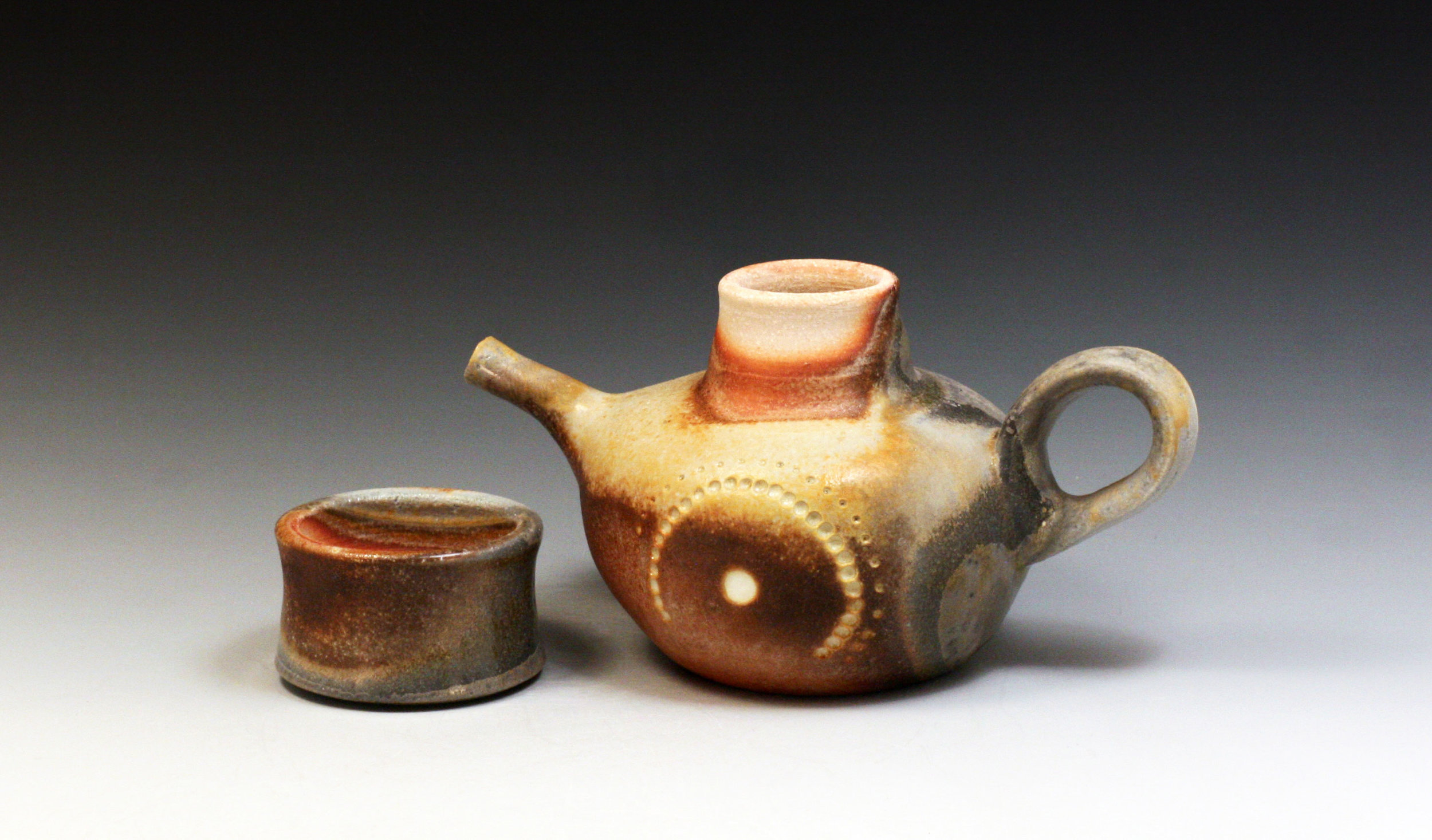 Teapot-8d-web.jpg