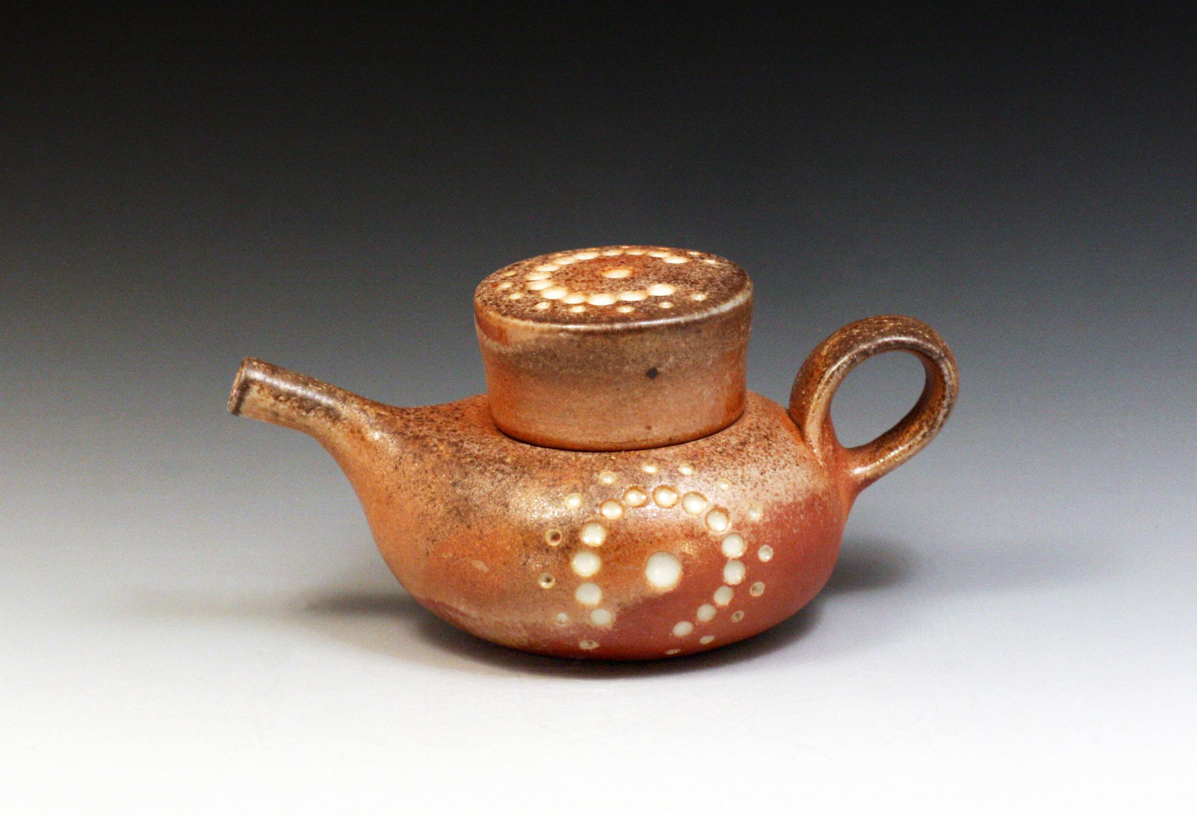 Teapot-9a-web.jpg