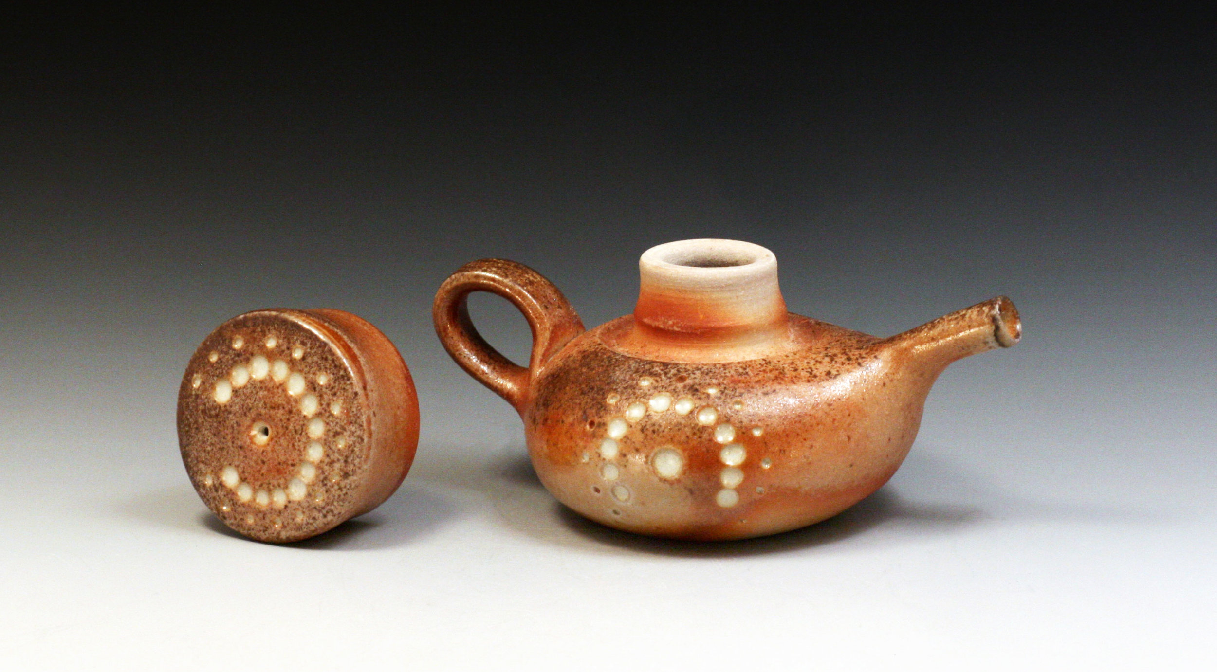 Teapot-9c-web.jpg