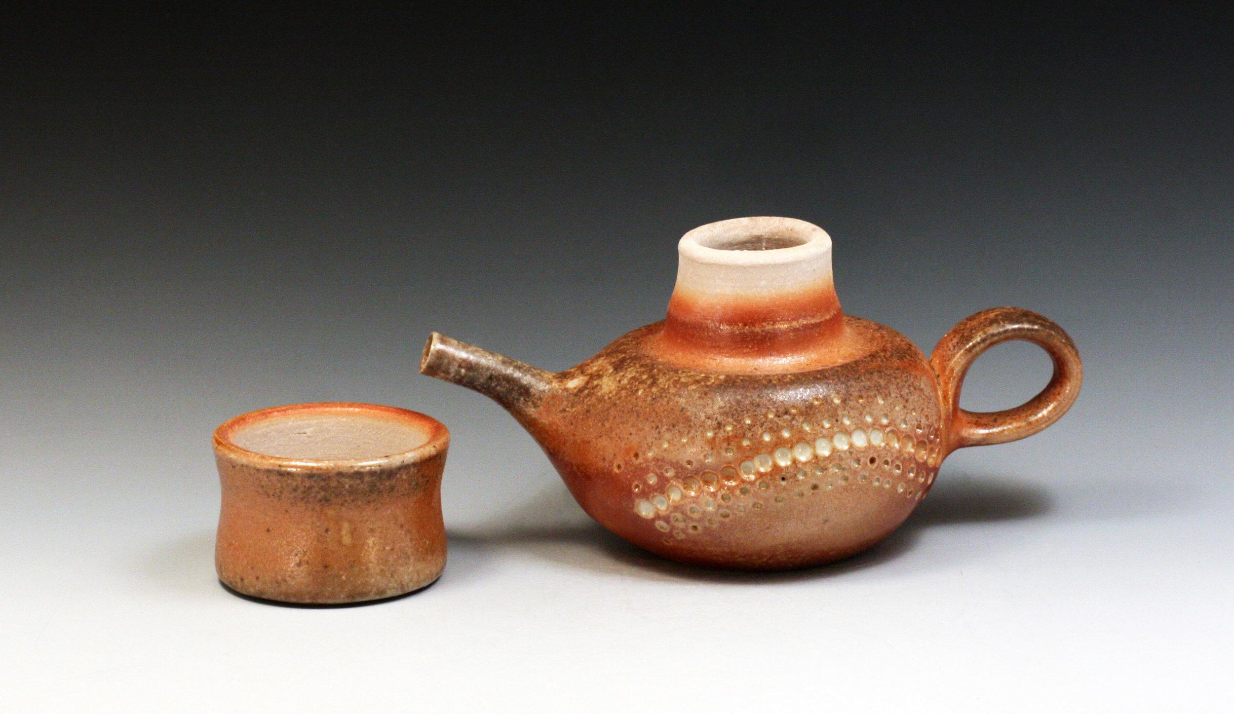 Teapot-11c-web.jpg