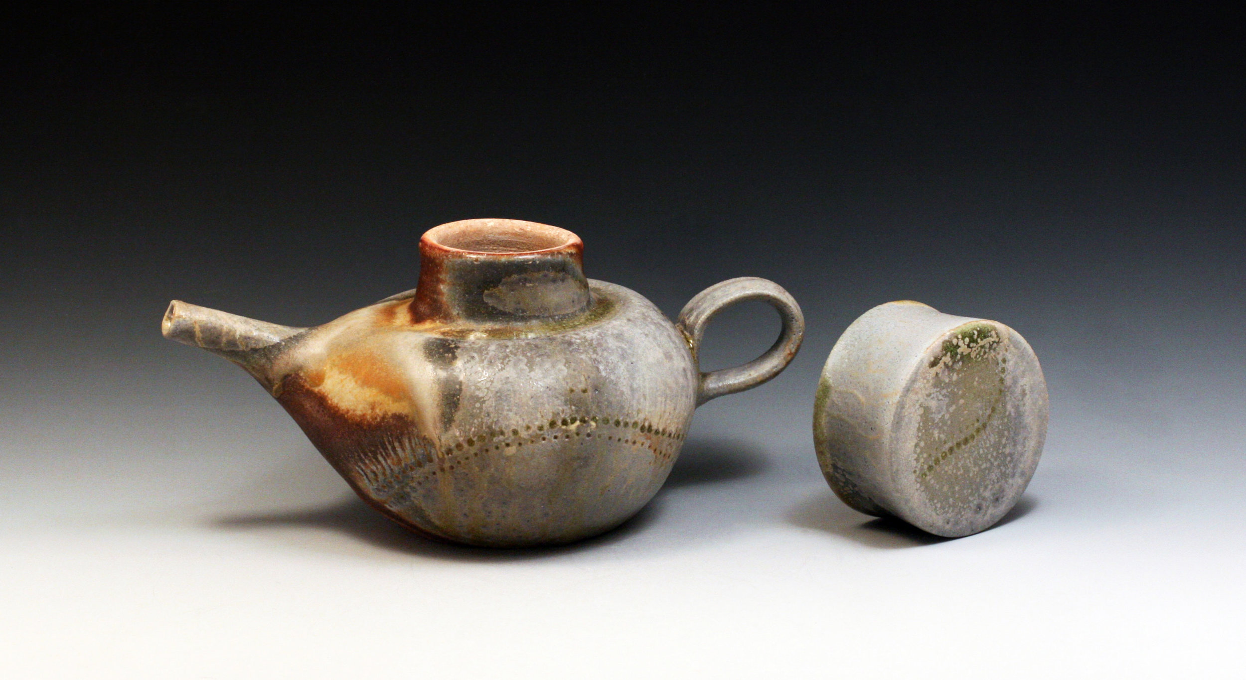 Teapot-12d-web.jpg