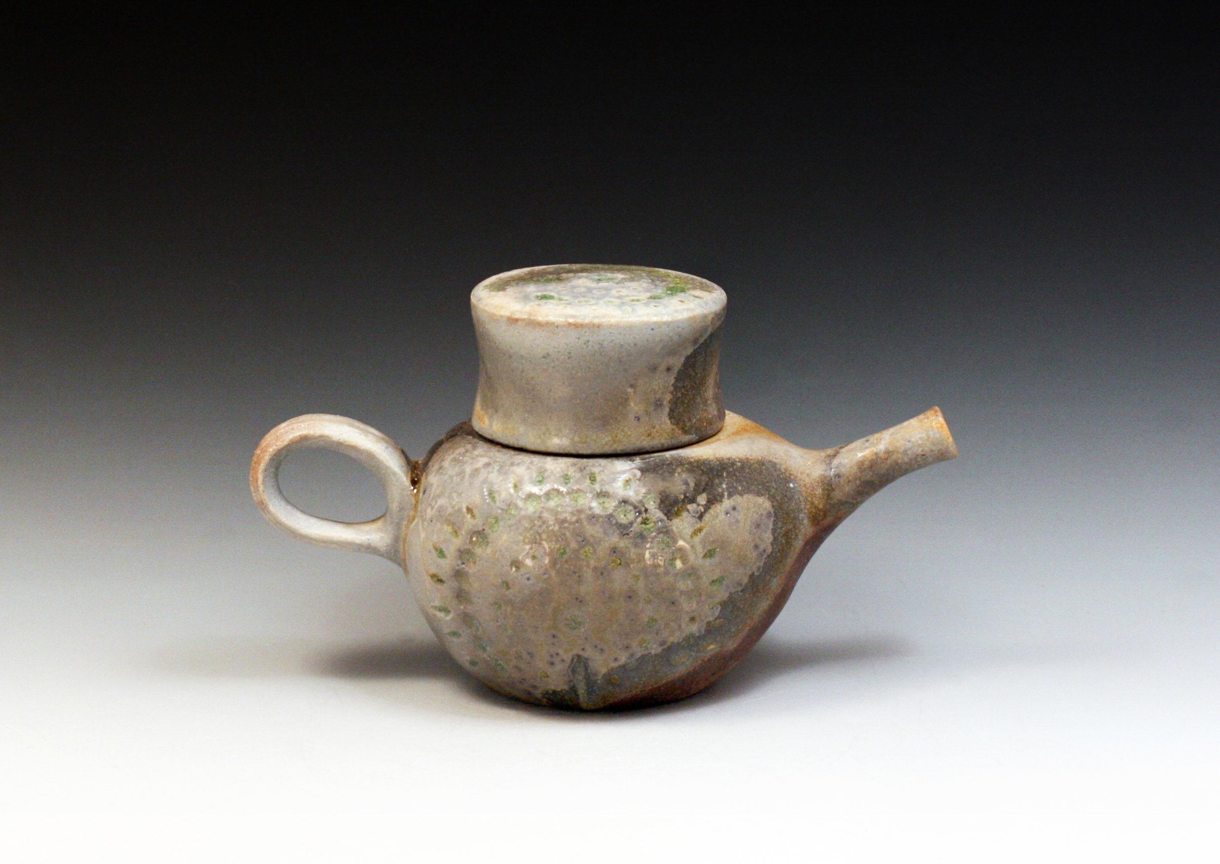 Teapot-13b-web.jpg