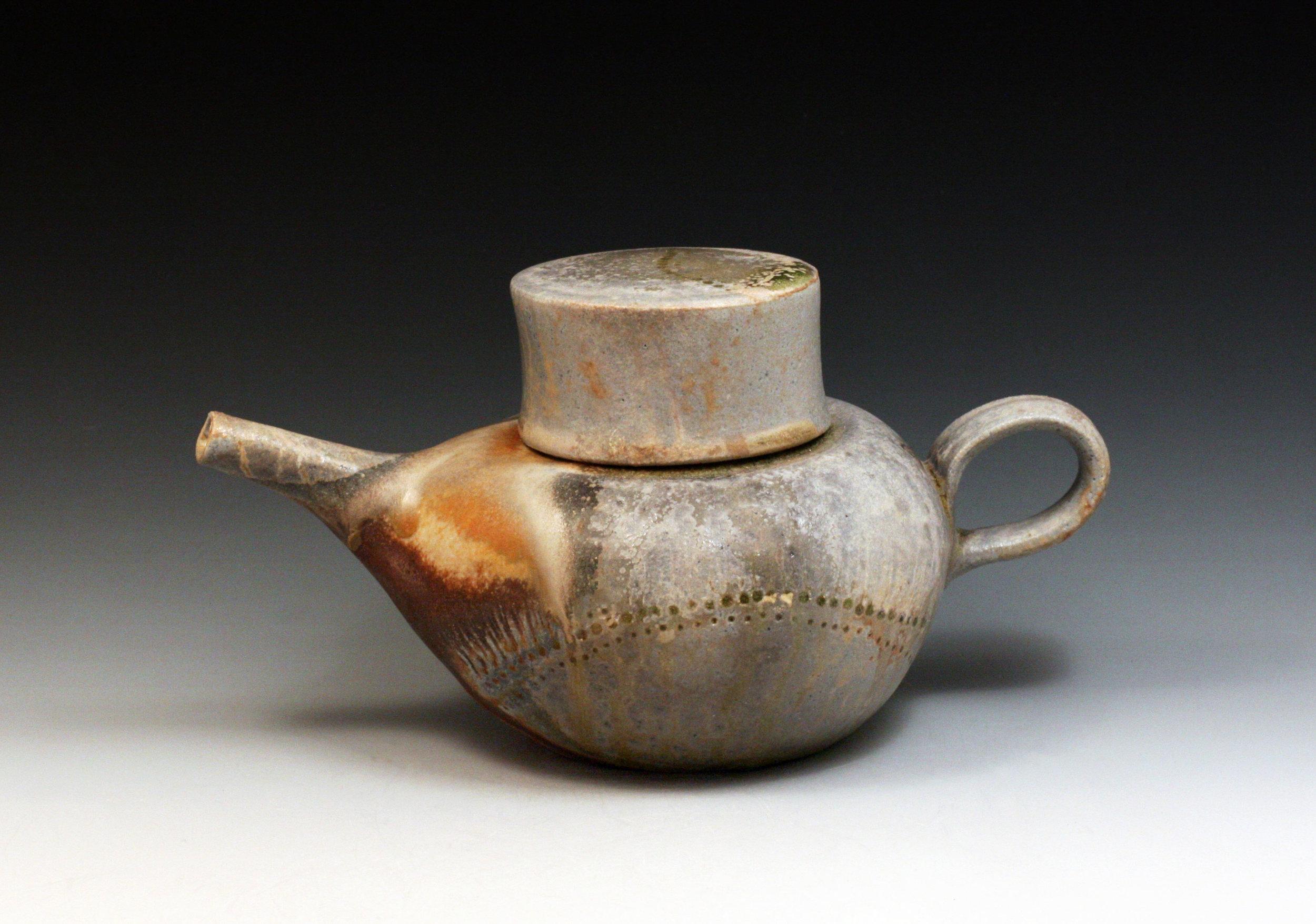 Teapot-12a-web.jpg