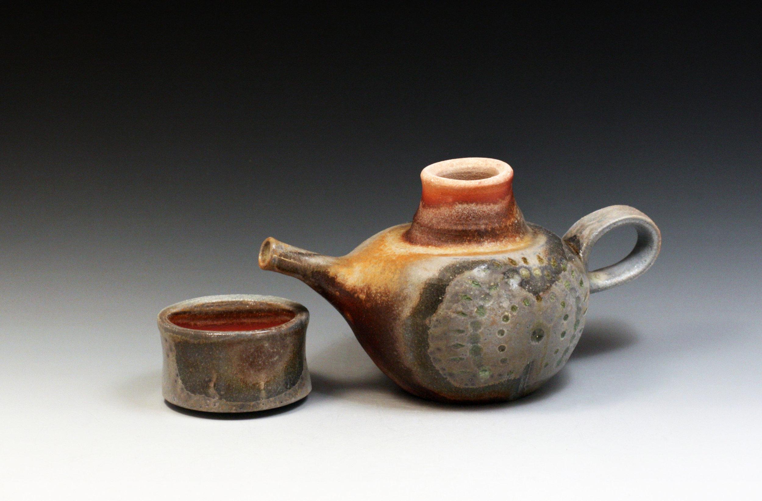 Teapot-13c-web.jpg