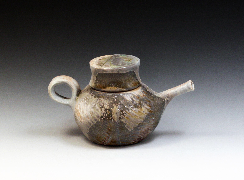 Teapot-15b-web.jpg