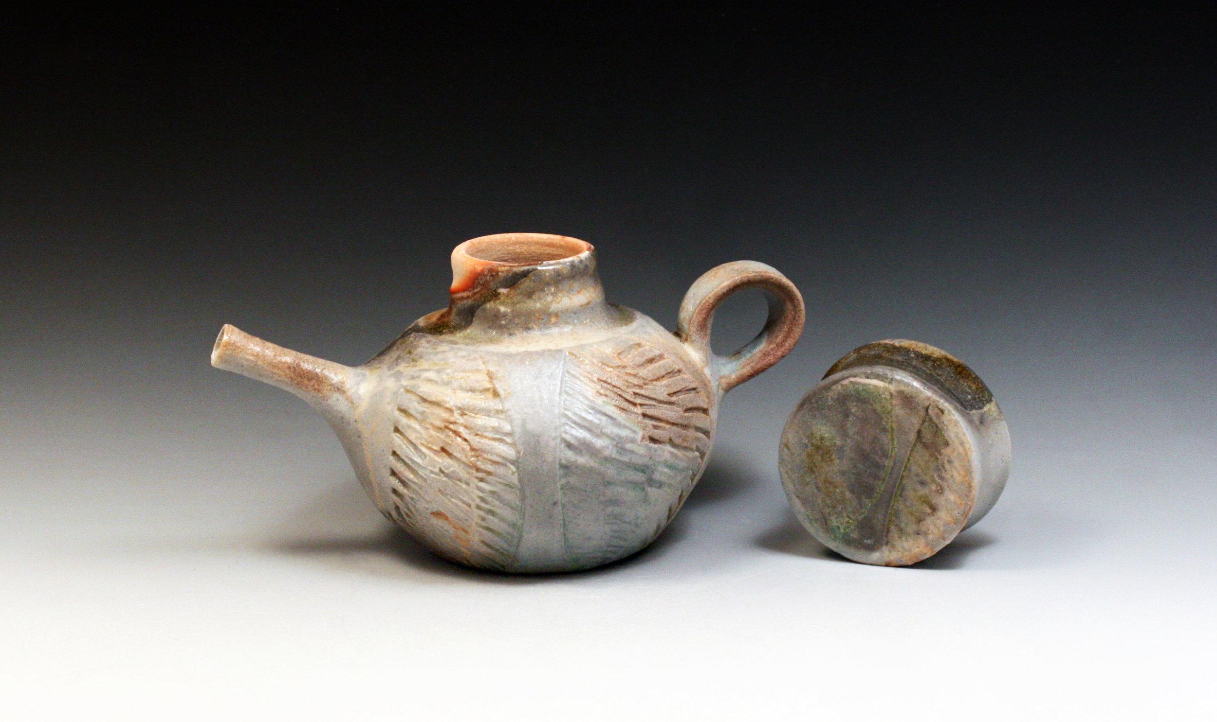 Teapot-15d-web.jpg