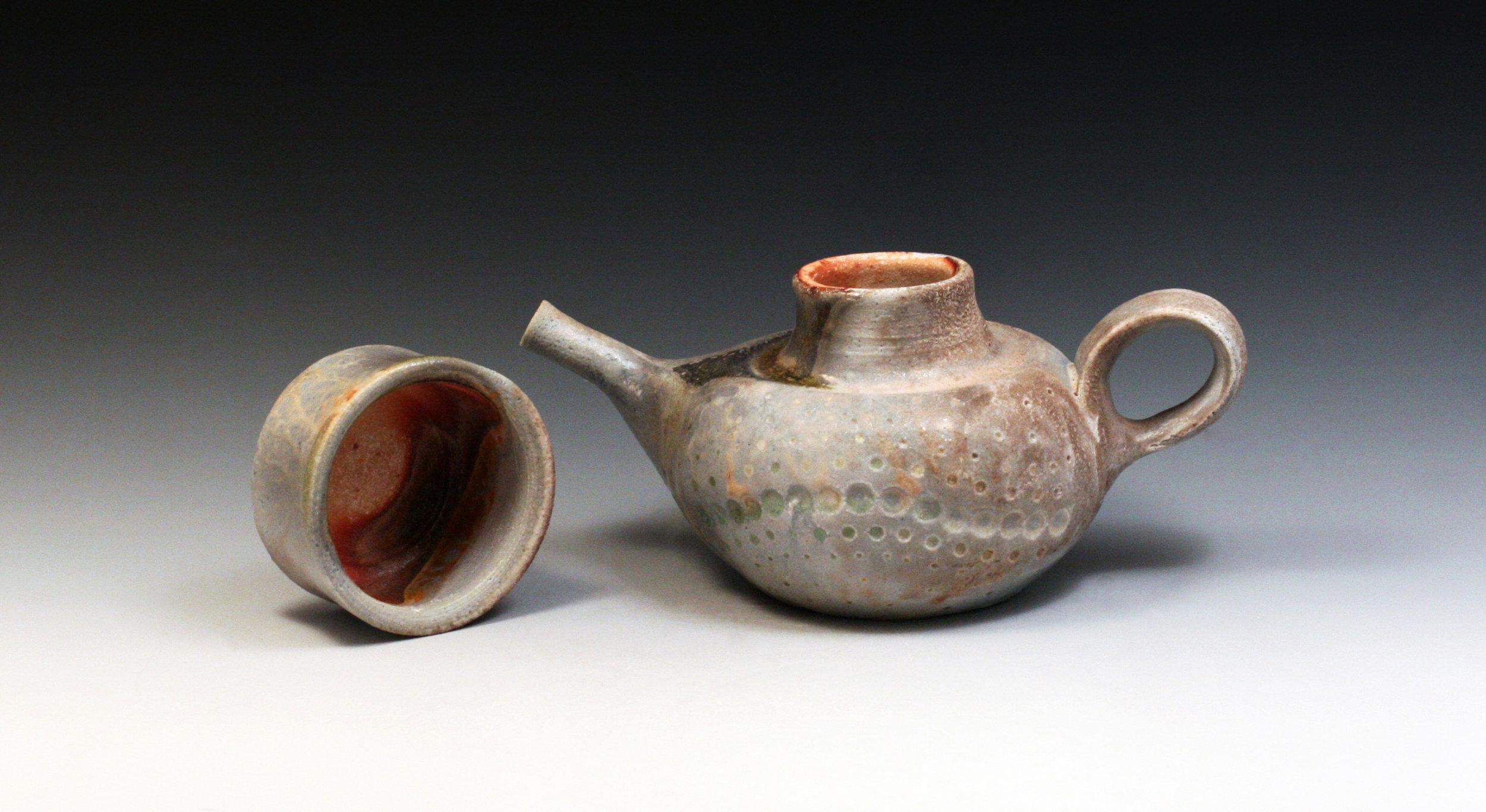 Teapot-14c-web.jpg