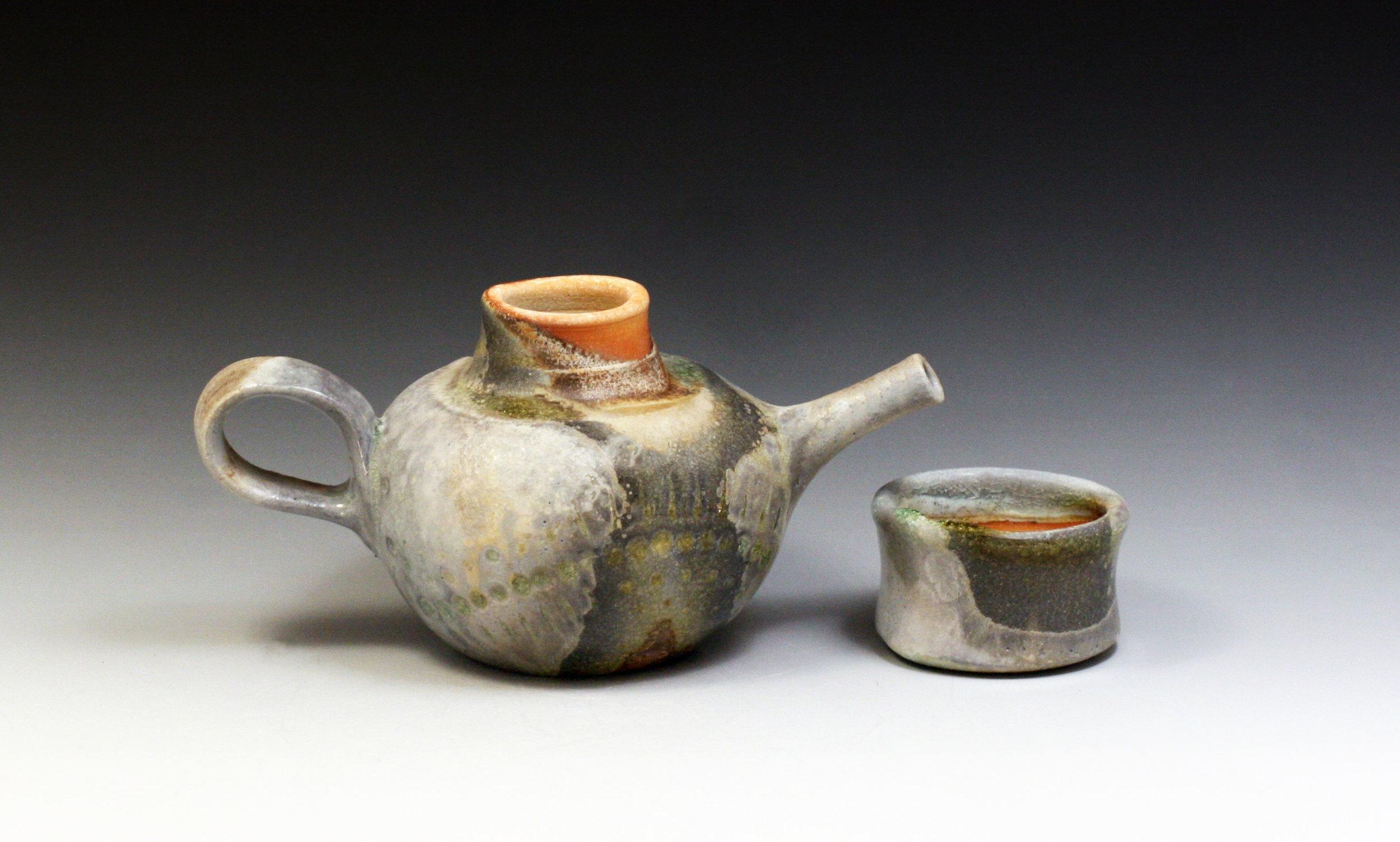 Teapot-16c-web.jpg