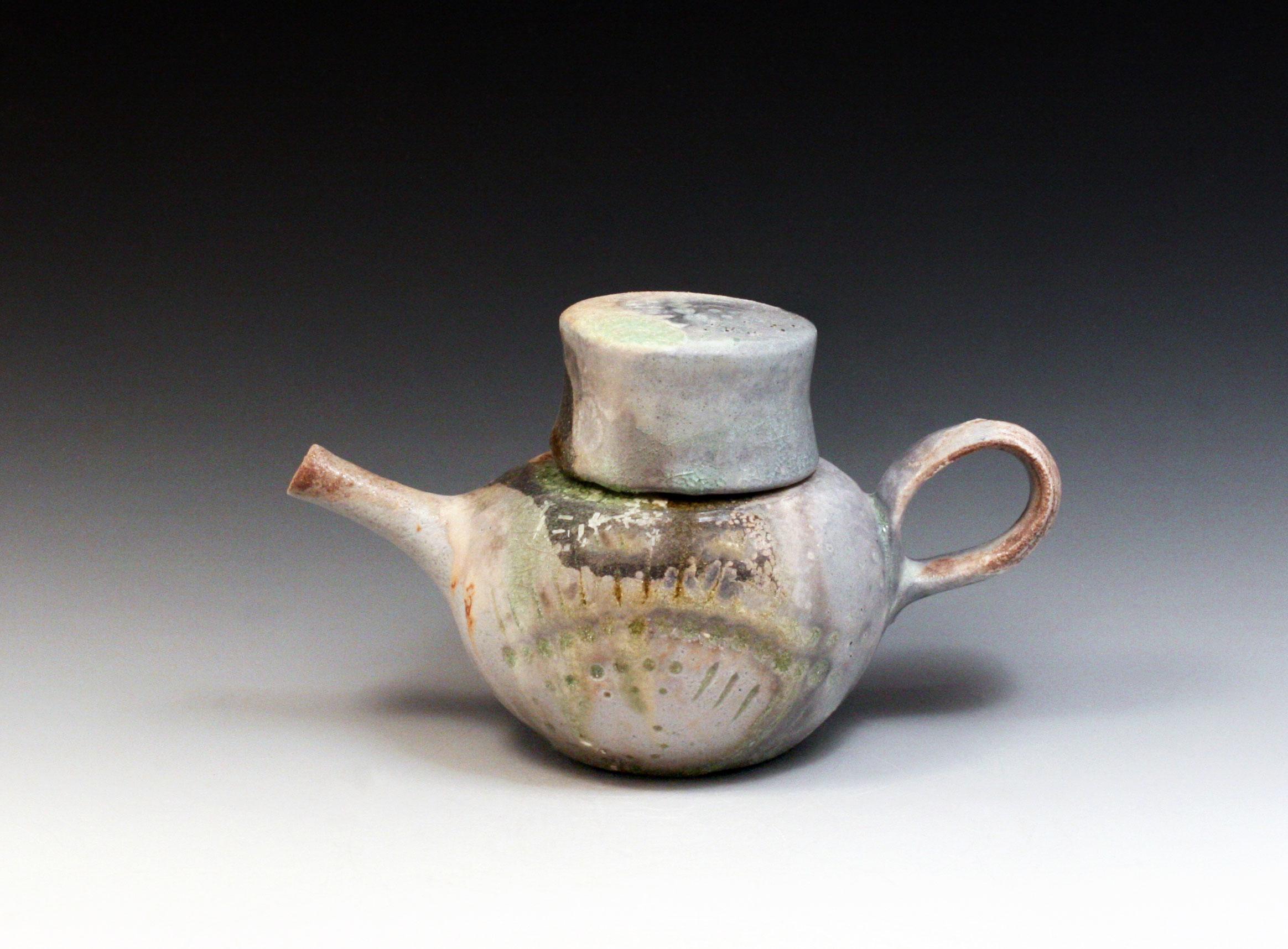 Teapot-16a-web.jpg