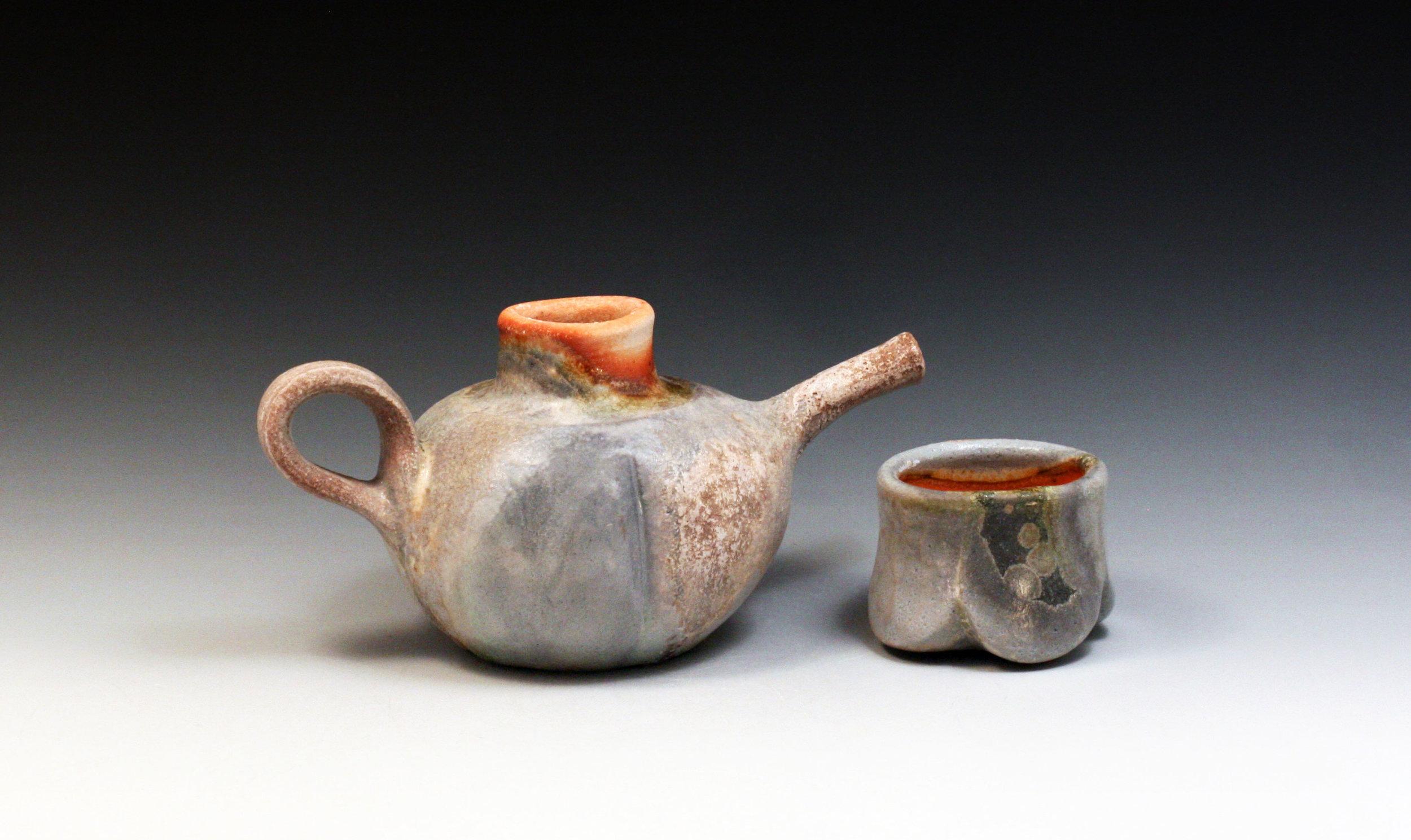 Teapot-17c-web.jpg
