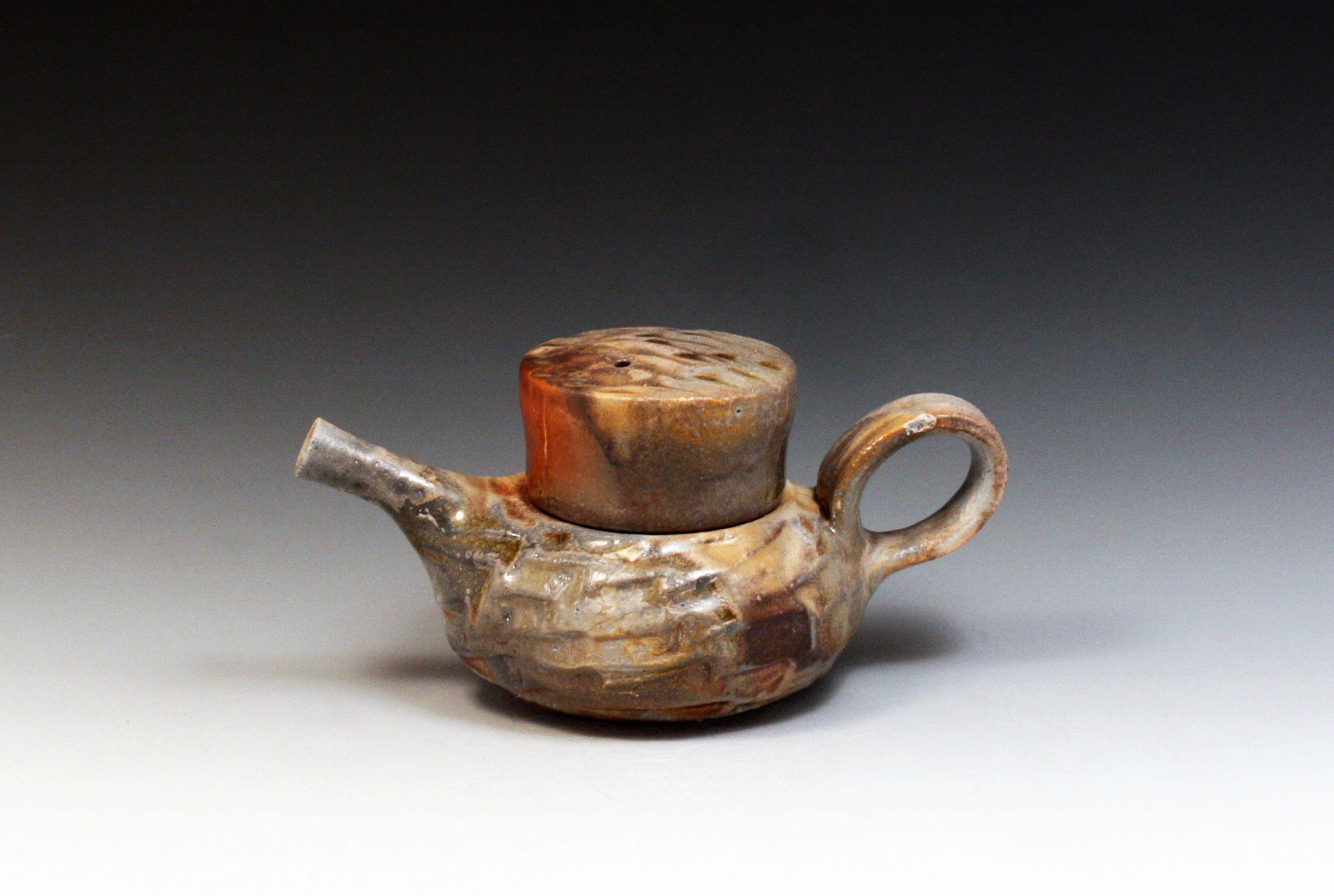 Teapot-18a-web.jpg