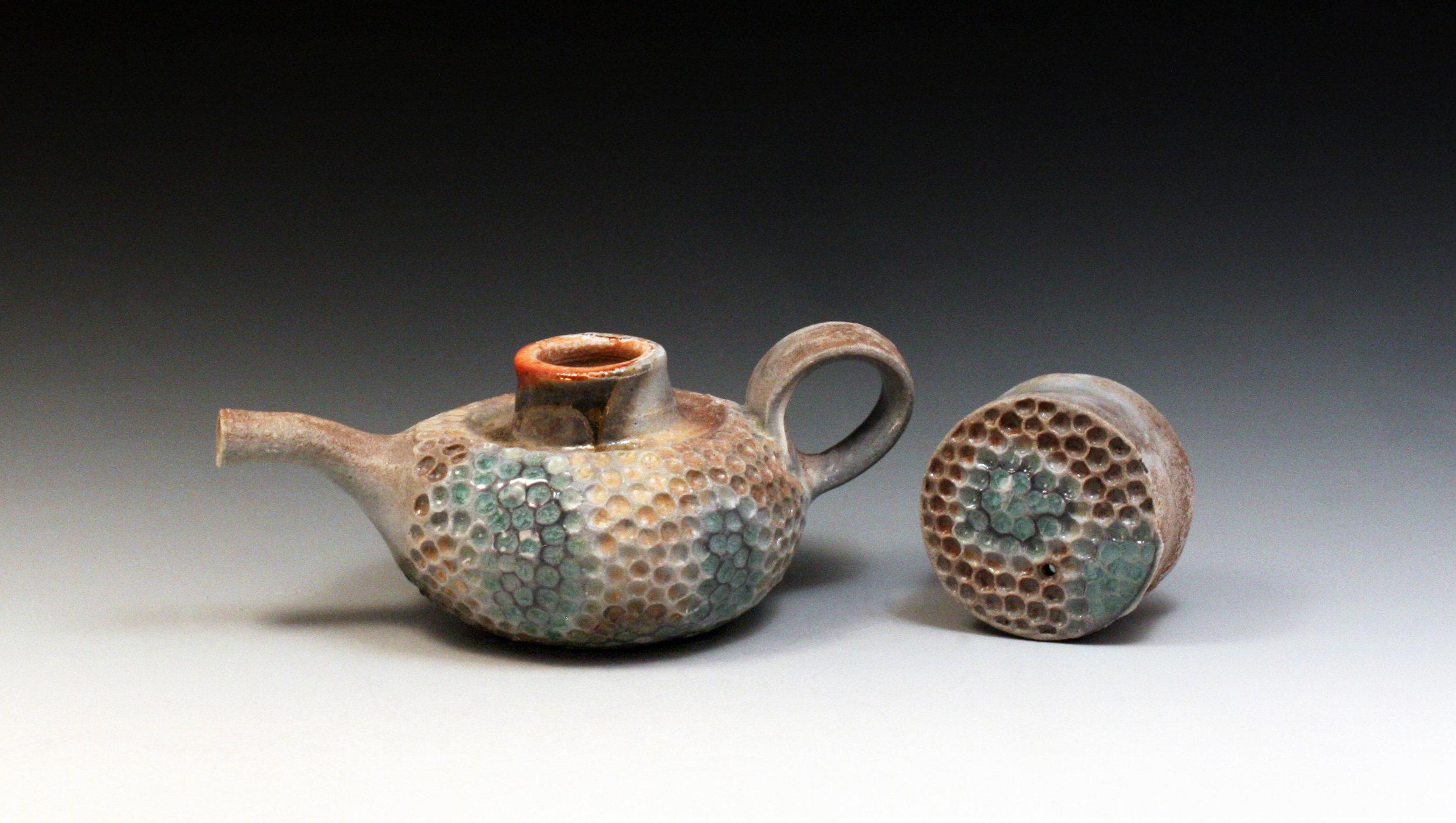 Teapot-20d-web.jpg