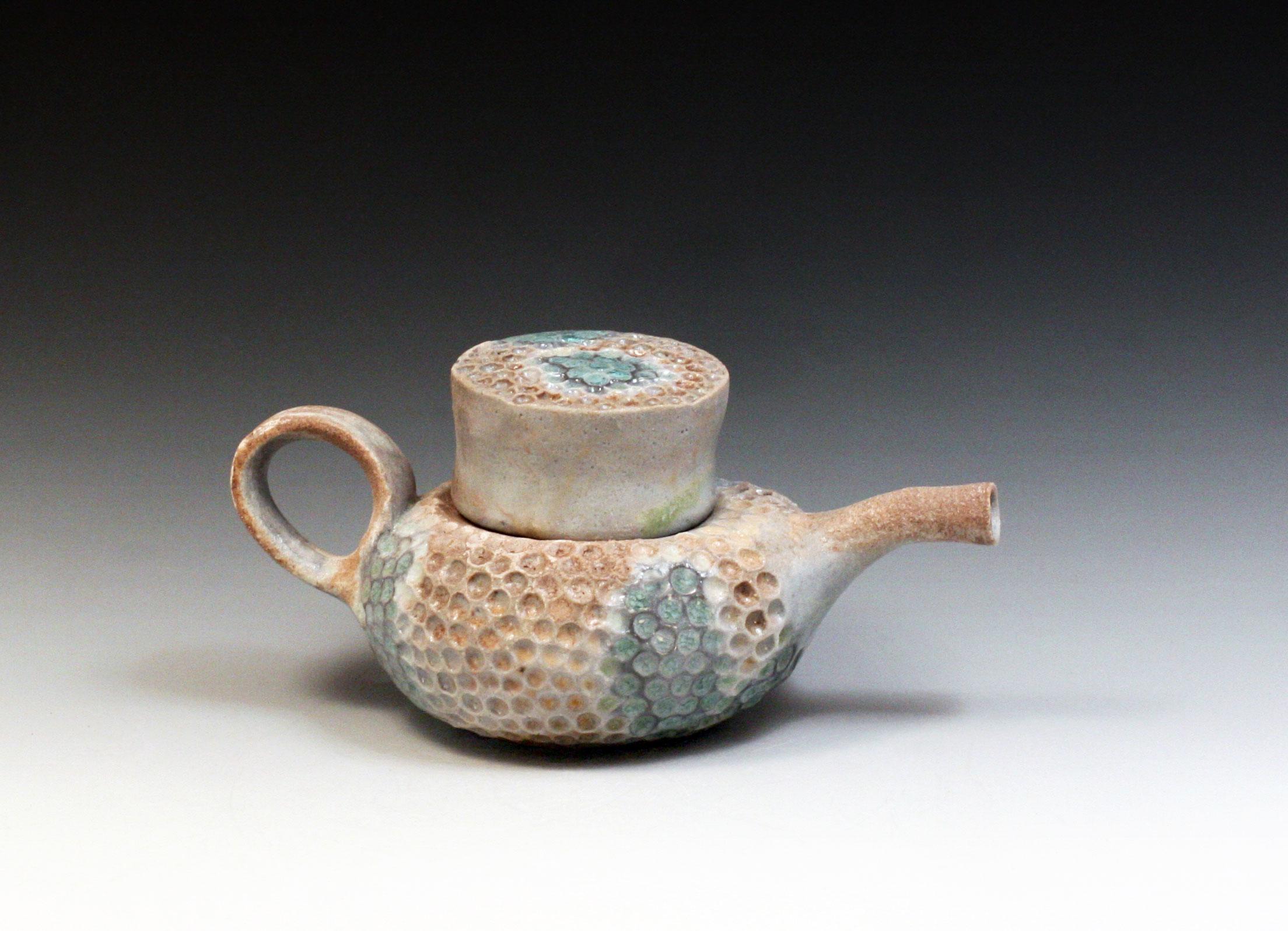 Teapot-20b-web.jpg