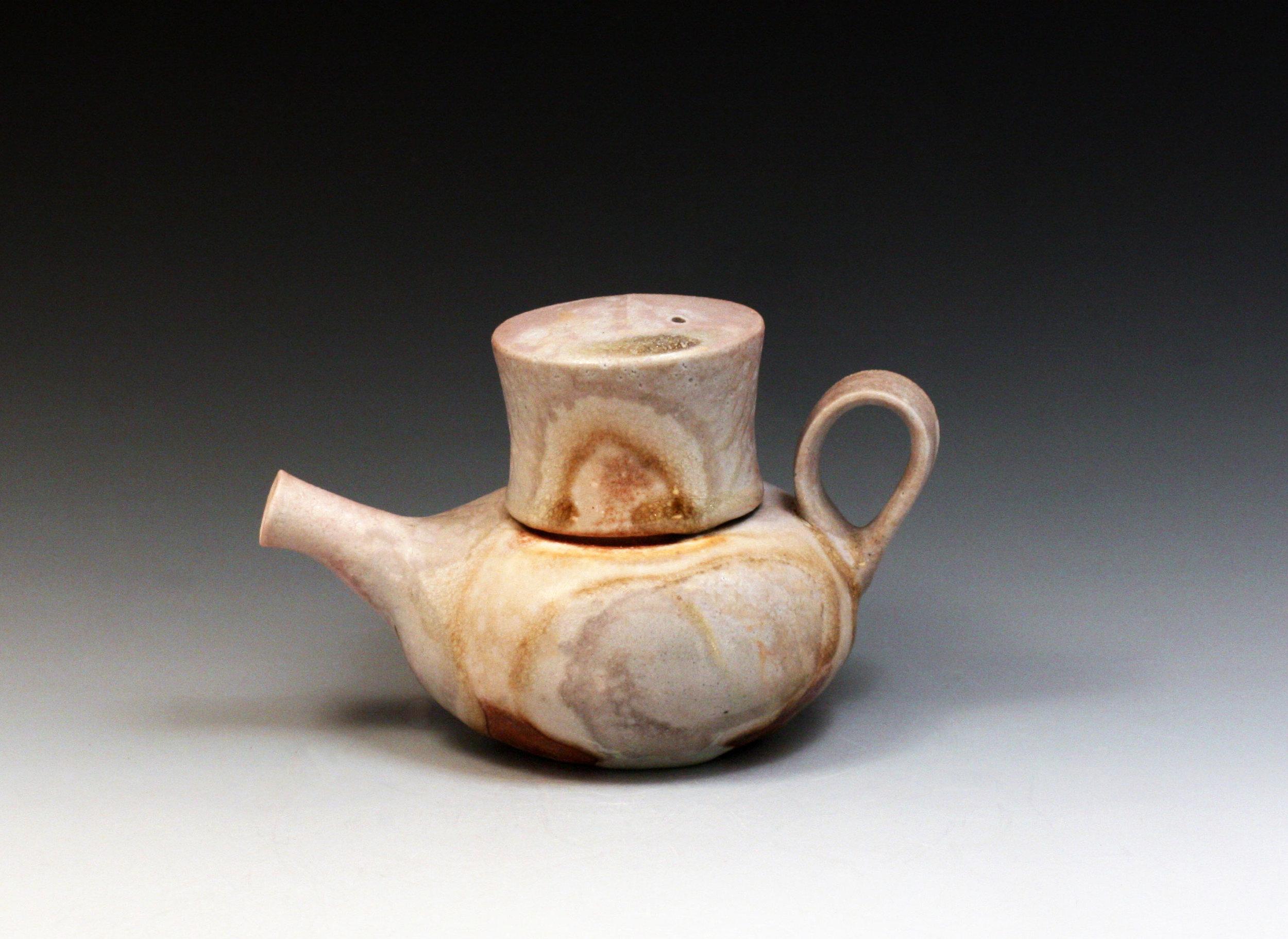 Teapot-21a-web.jpg