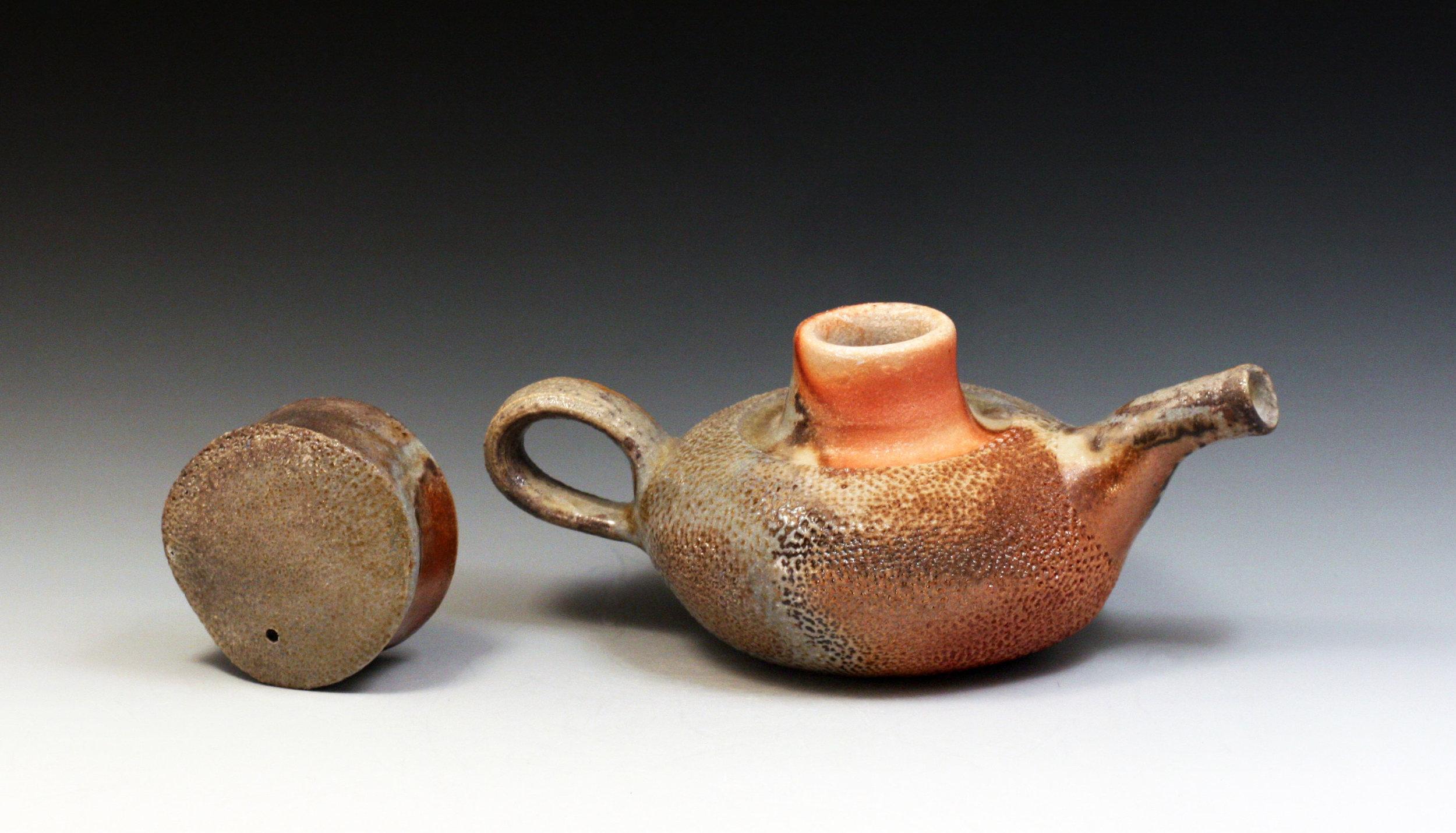 Teapot-22c-web.jpg
