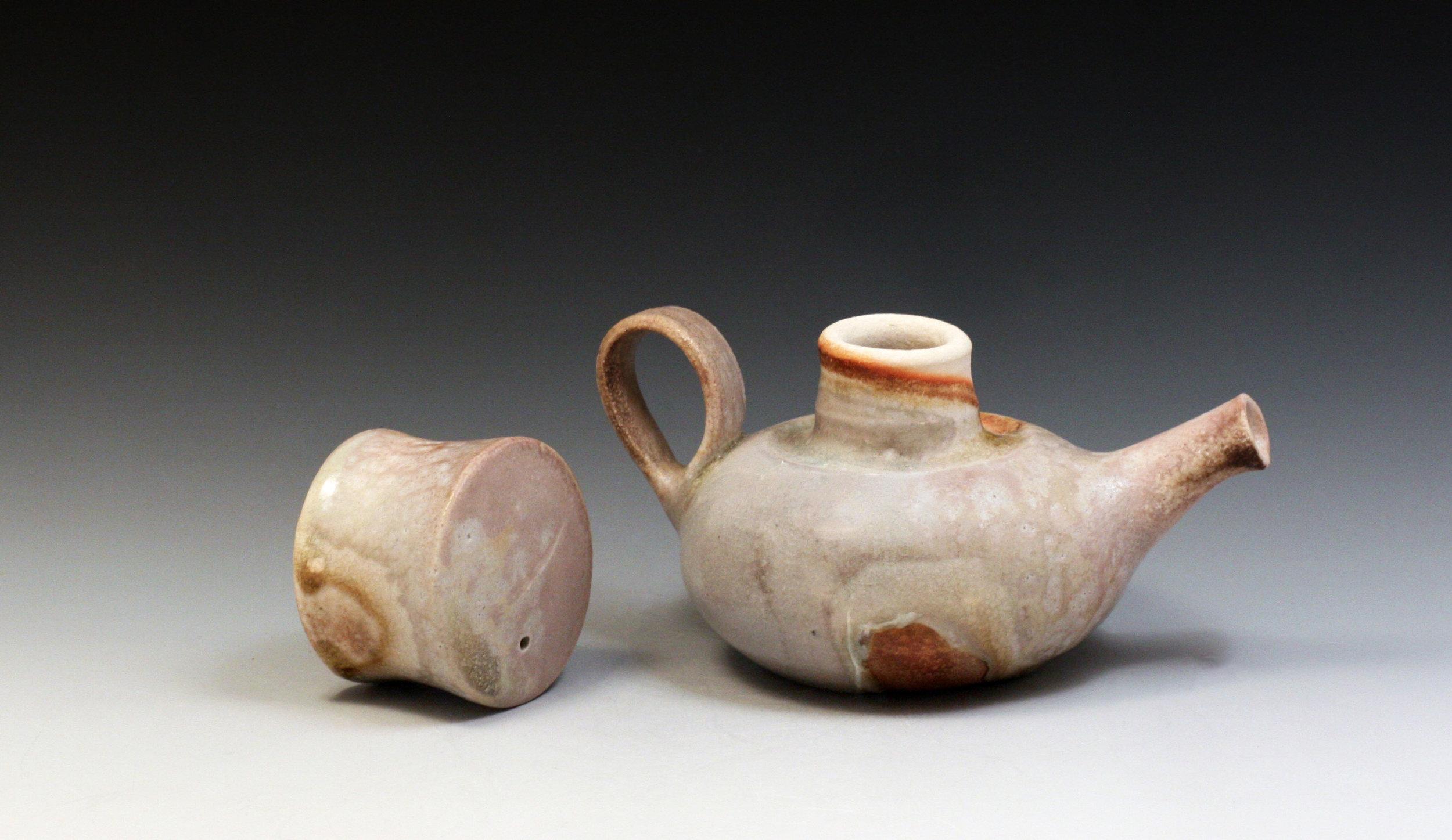 Teapot-21c-web.jpg