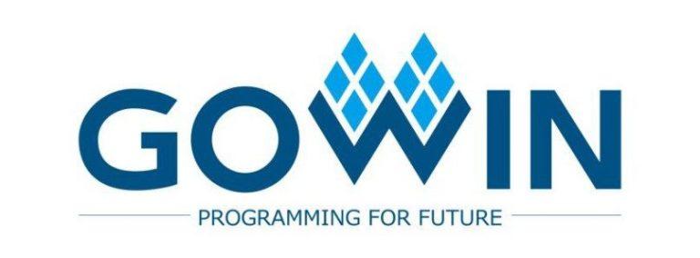 GoWin-logo-e1519638359396-768x284.jpg