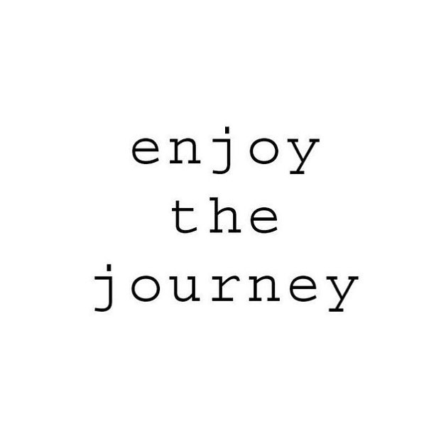 Walk with your eyes facing the sun 🌞🌞🌞 HAPPY SATURDAY‼️ : : : : : : #enjoythejourney #liveyourlife #grandrapidsmi #lashes #brows #saturday