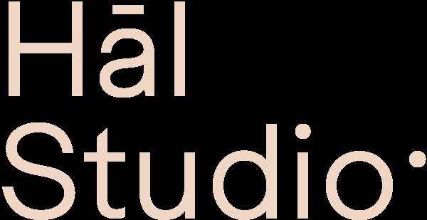 Hal-Studio-Email-Signature-Logo.png