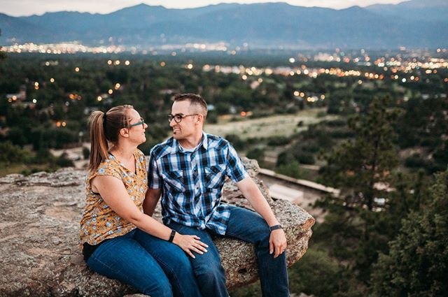 Fun fact, I took their engagement pictures almost exactly 11 years ago.  They were so gracious to let me capture that beautiful time in their lives during my beginning phototog days.  Thankfully, I continue to grow as a photographer. ⁠ .⁠ .⁠ .⁠ #coloradospringsfamilyphotographer #coloradospringfamilyphotography #b1withfamily #familyportraitideas #familyphotography #coloradofamilyphotographer #coloradospringsphotographer #coloradospringslifestylephotographer #coloradospringslifestylephotography #coloradophotographer #denverphotographer #castlerockphotographer #tarynkimberlyphotography⁠